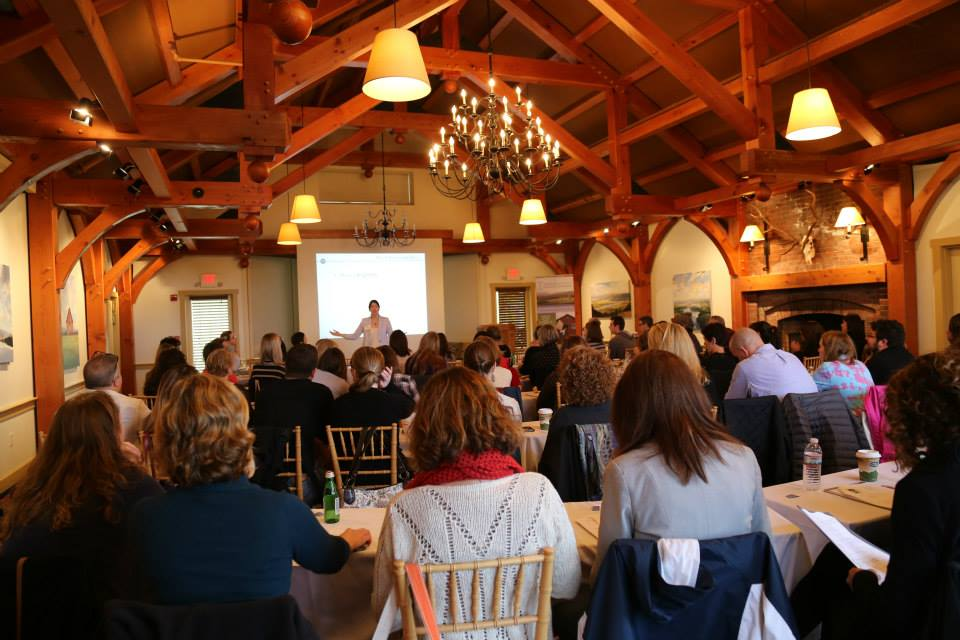 VAWp meeting 3.jpg