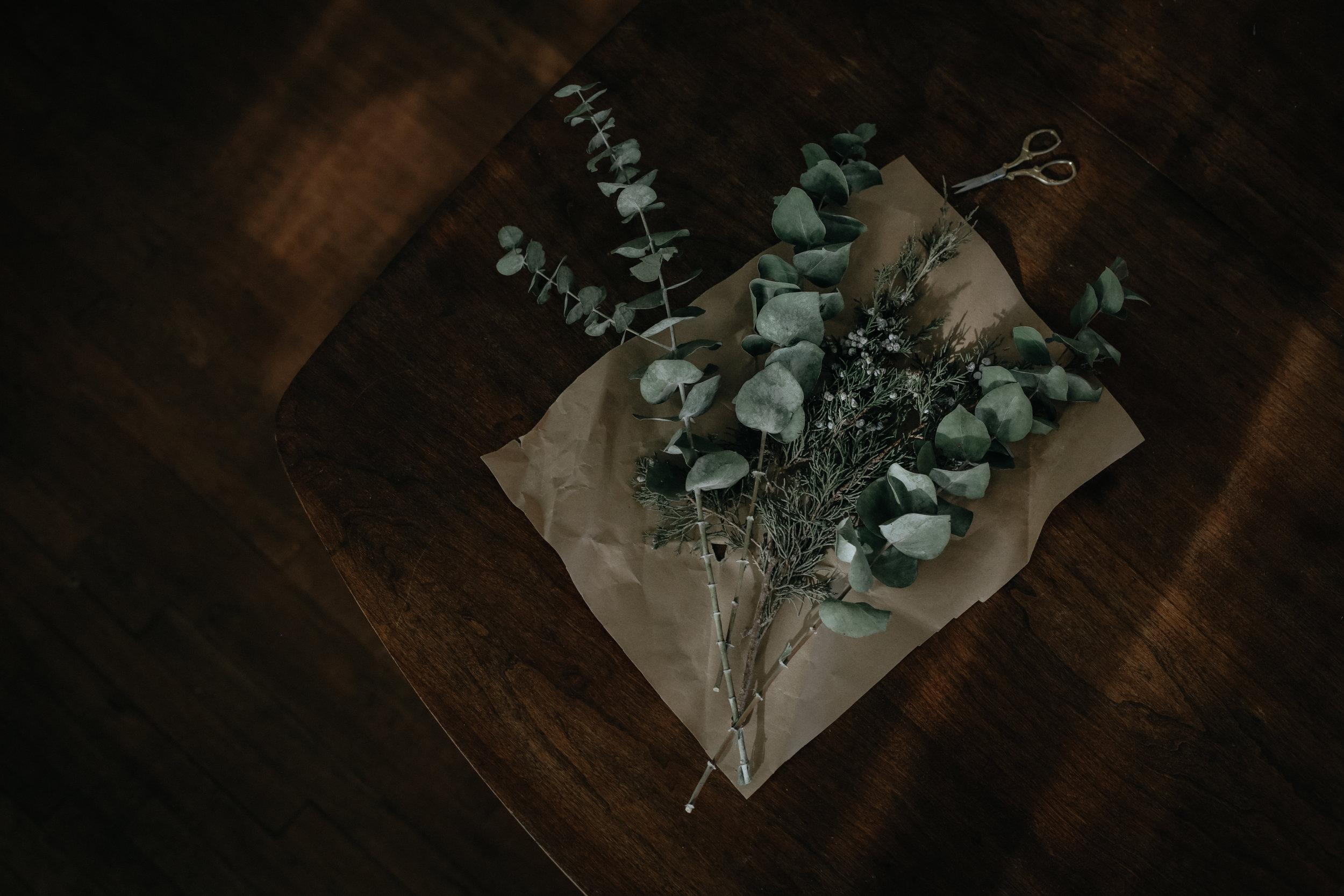 flowers-3914.jpg