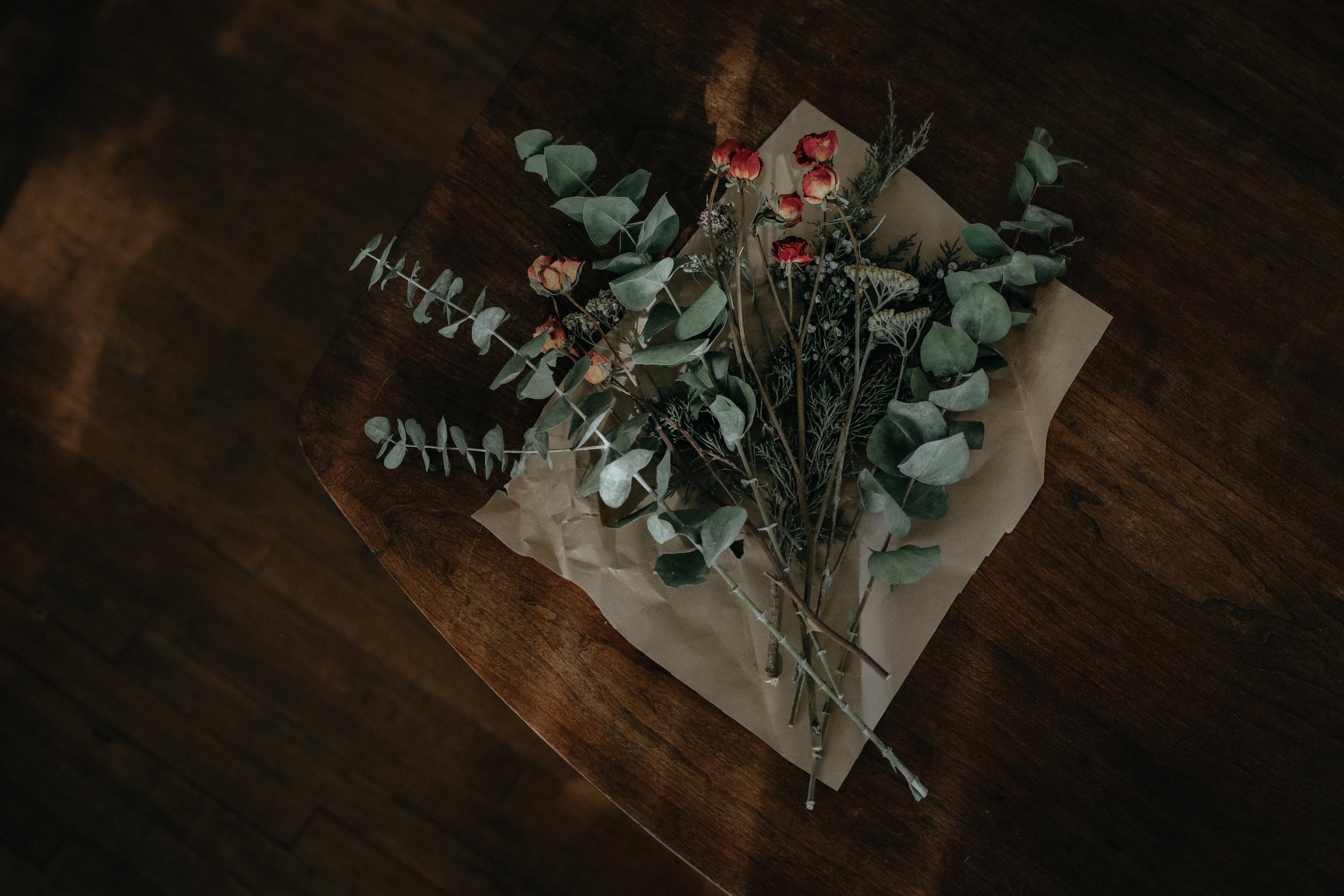 flowers-3841.jpg