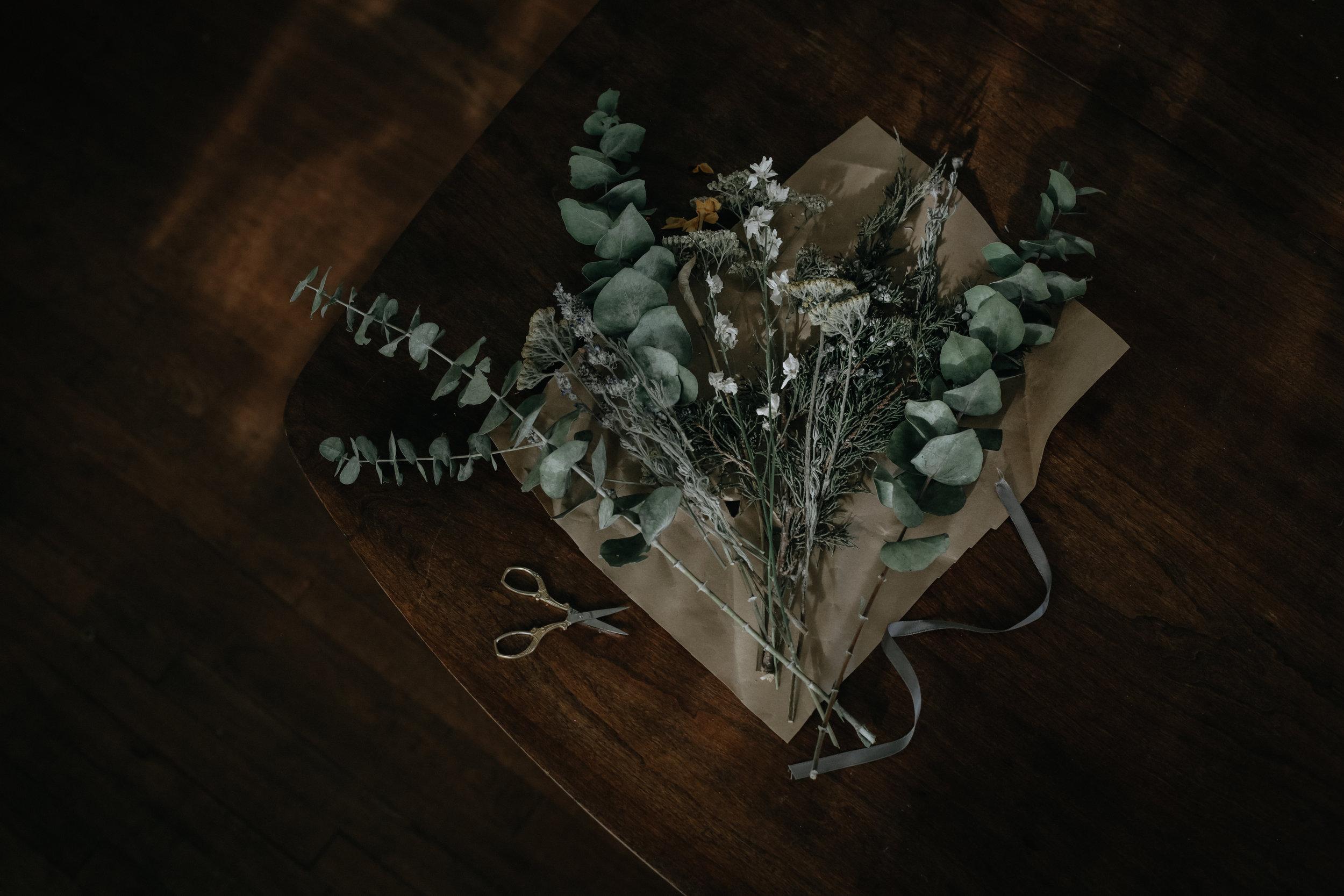 flowers-3904.jpg