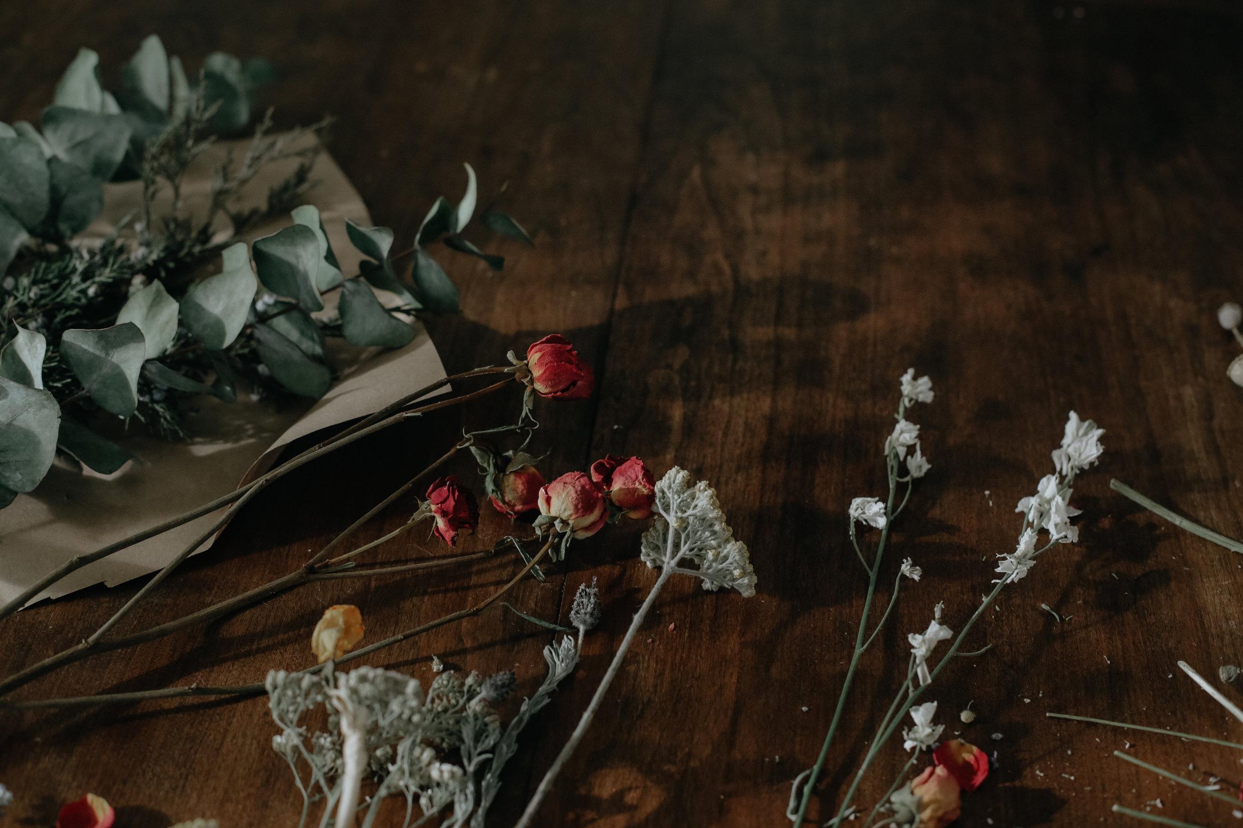 flowers-3937.jpg