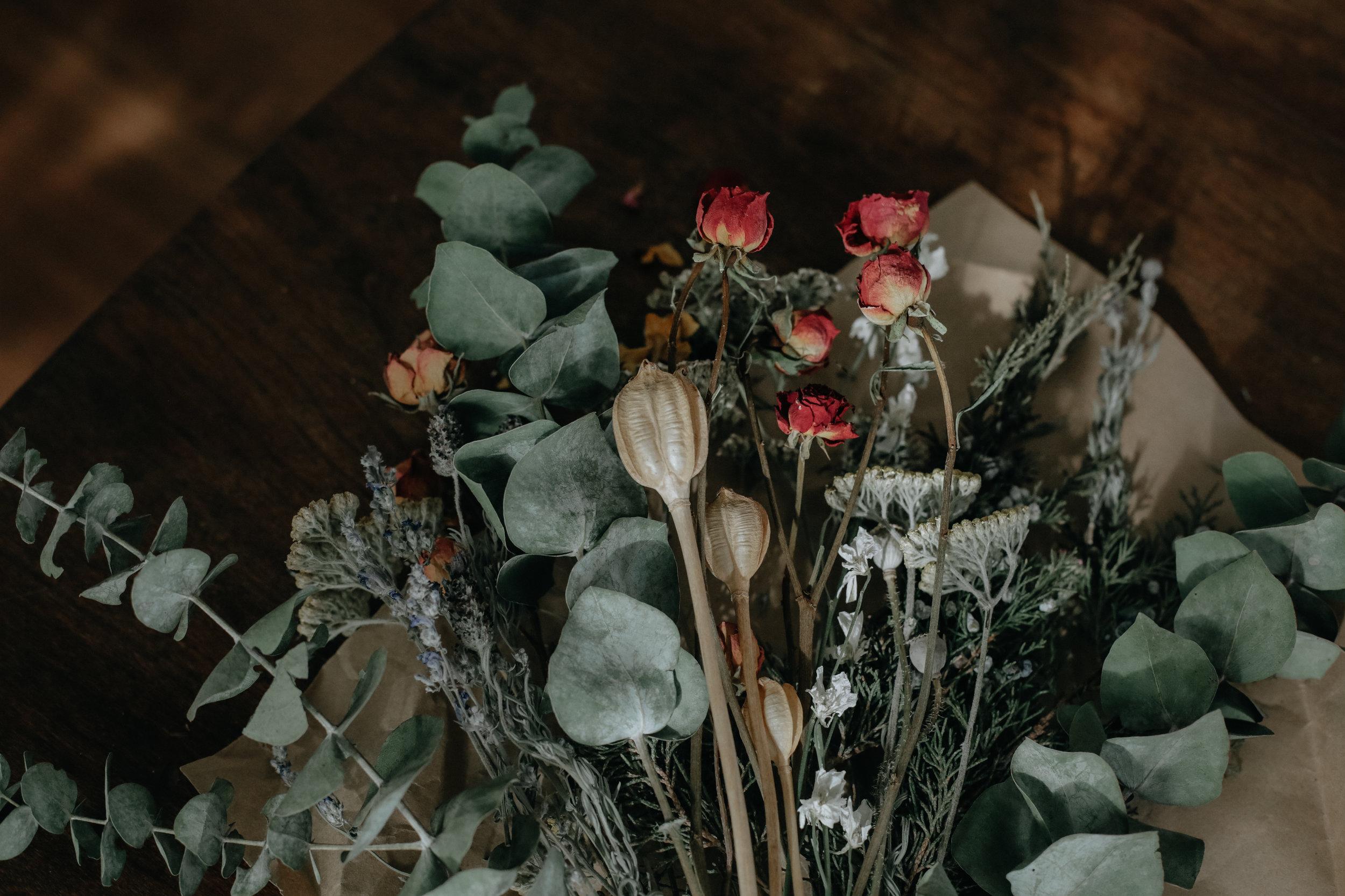 flowers-3889.jpg