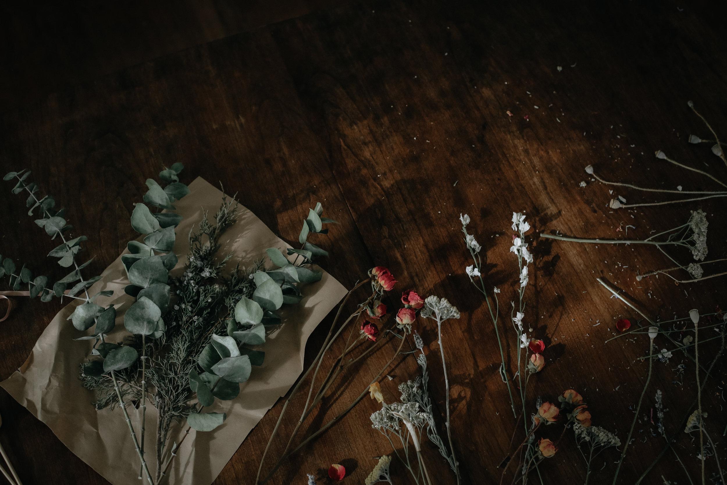flowers-3932.jpg