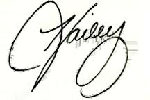 Haileysignature.png