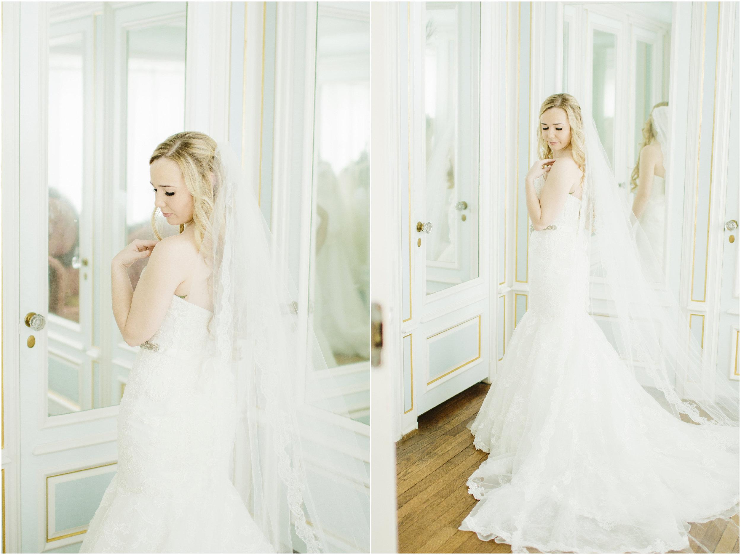 Astin_Mansion_Bridals-1.jpg
