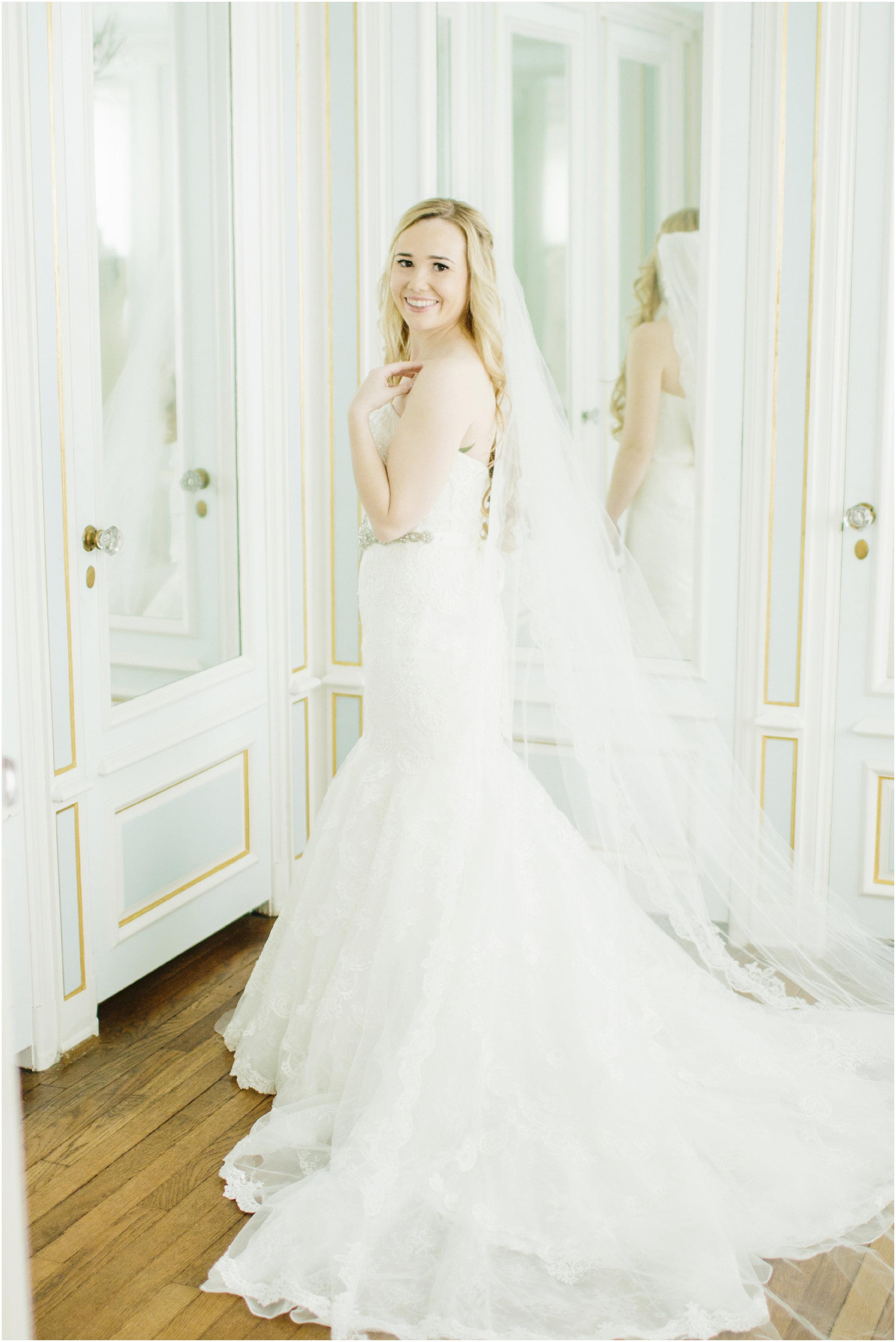 Astin_Mansion_Bridals-2.jpg