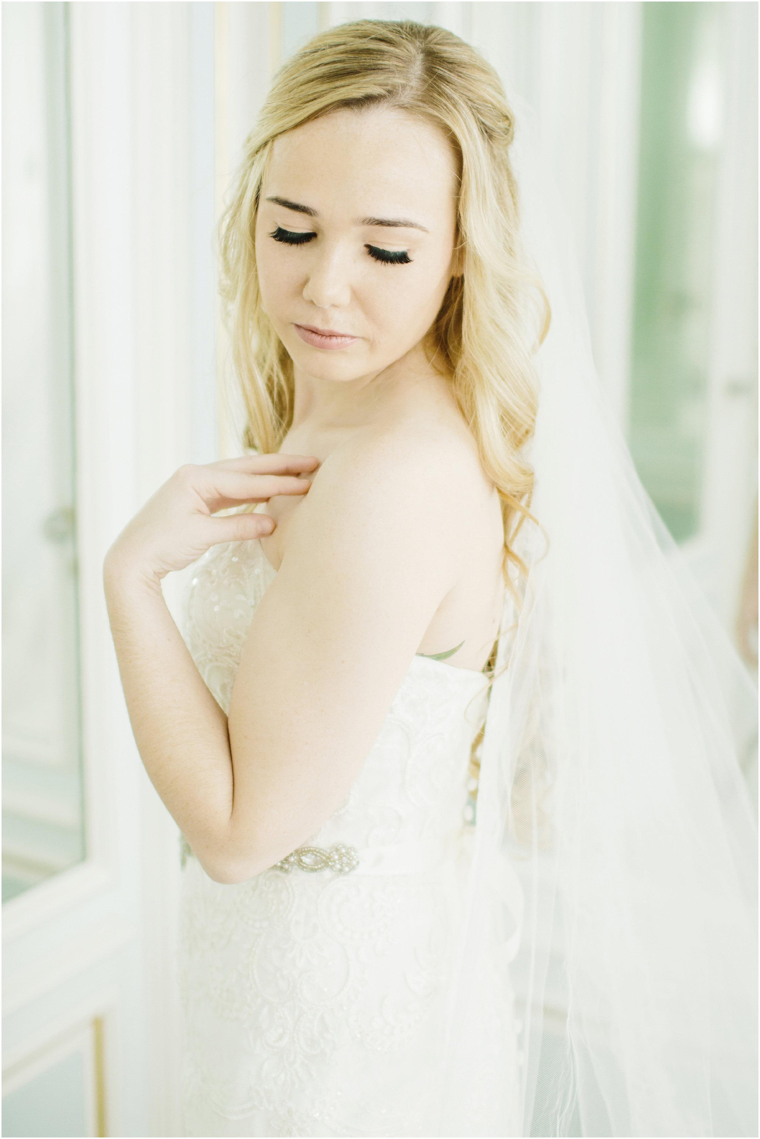 Astin_Mansion_Bridals-3.jpg