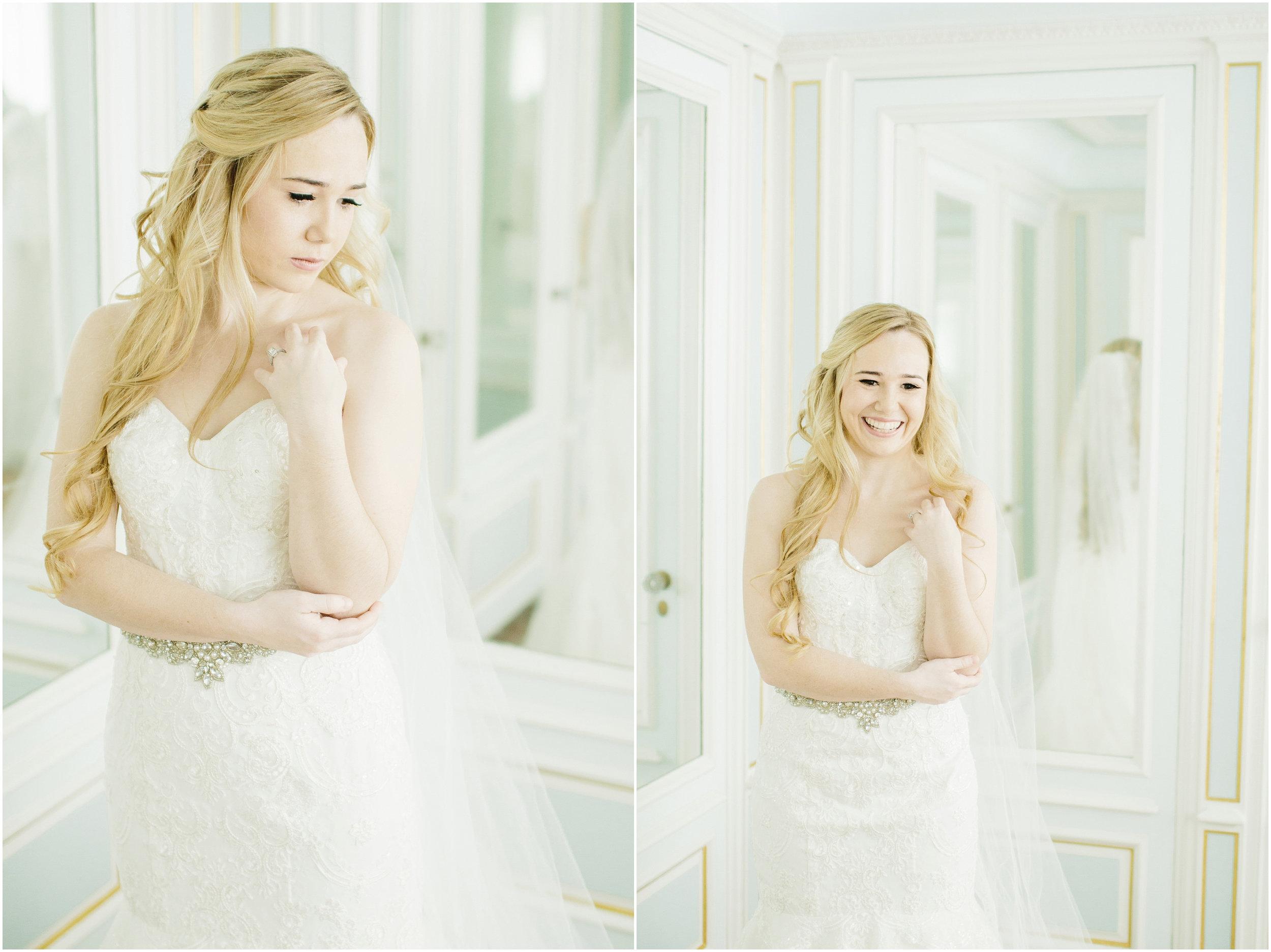 Astin_Mansion_Bridals-5.jpg
