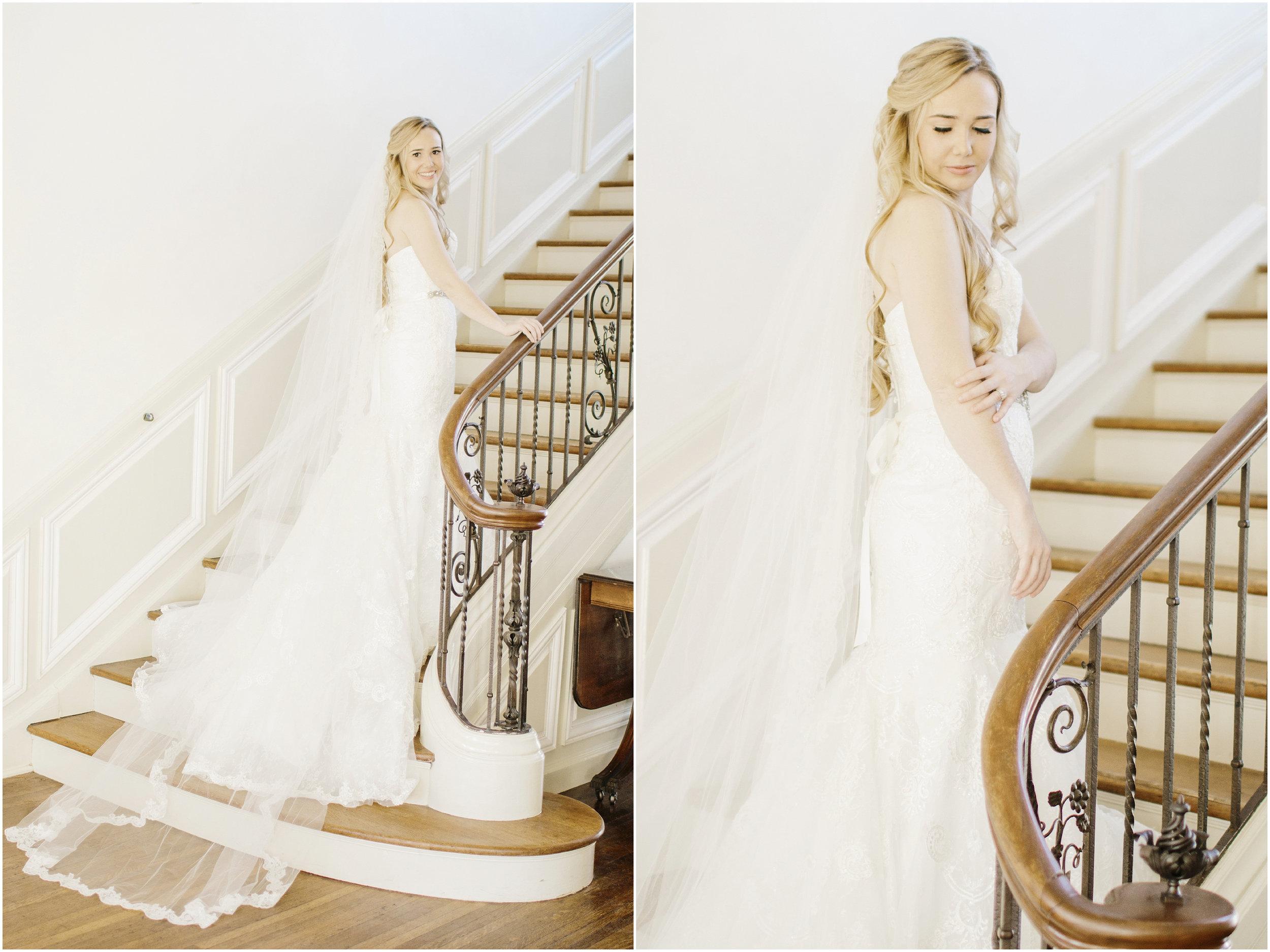 Astin_Mansion_Bridals-7.jpg