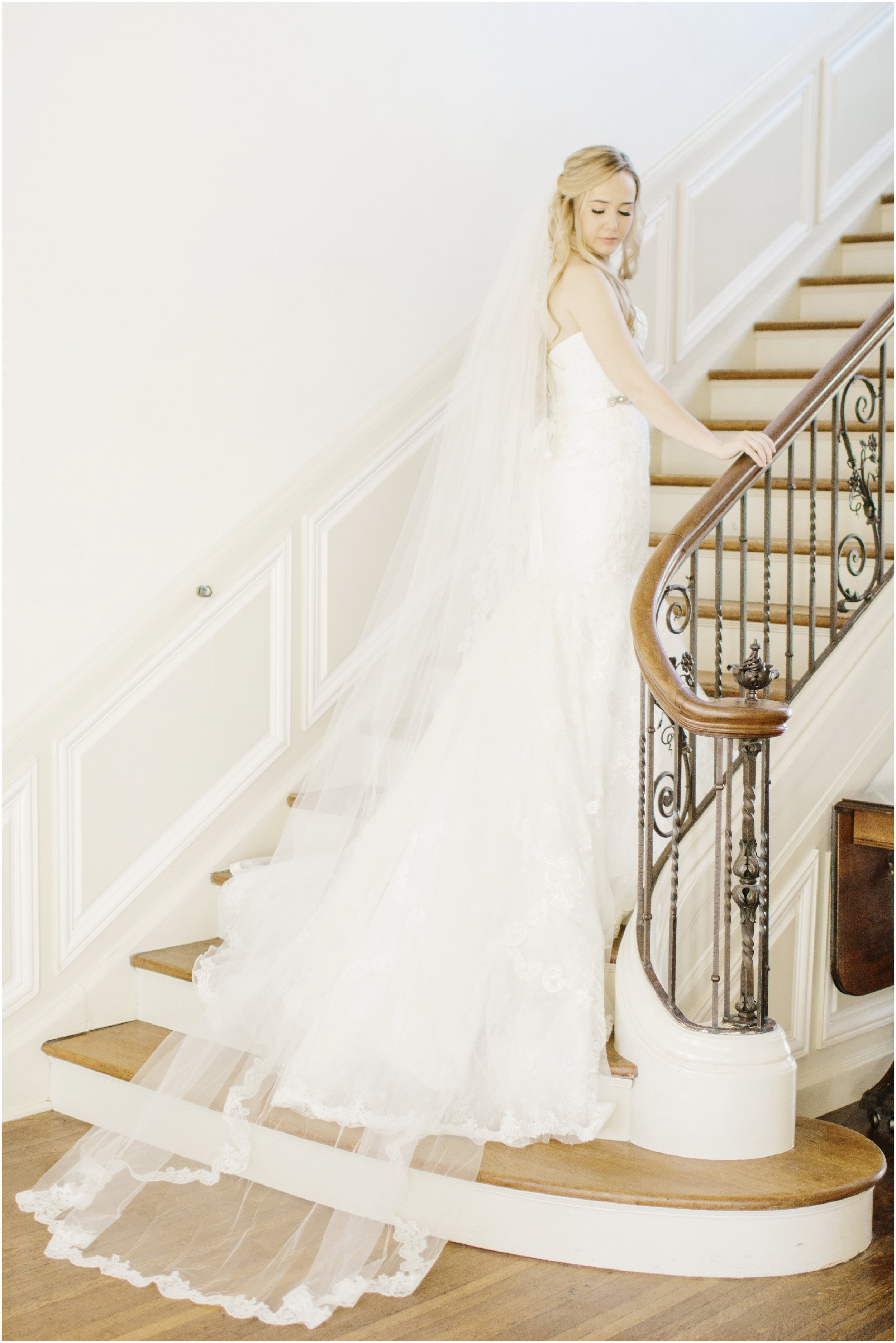 Astin_Mansion_Bridals-6.jpg