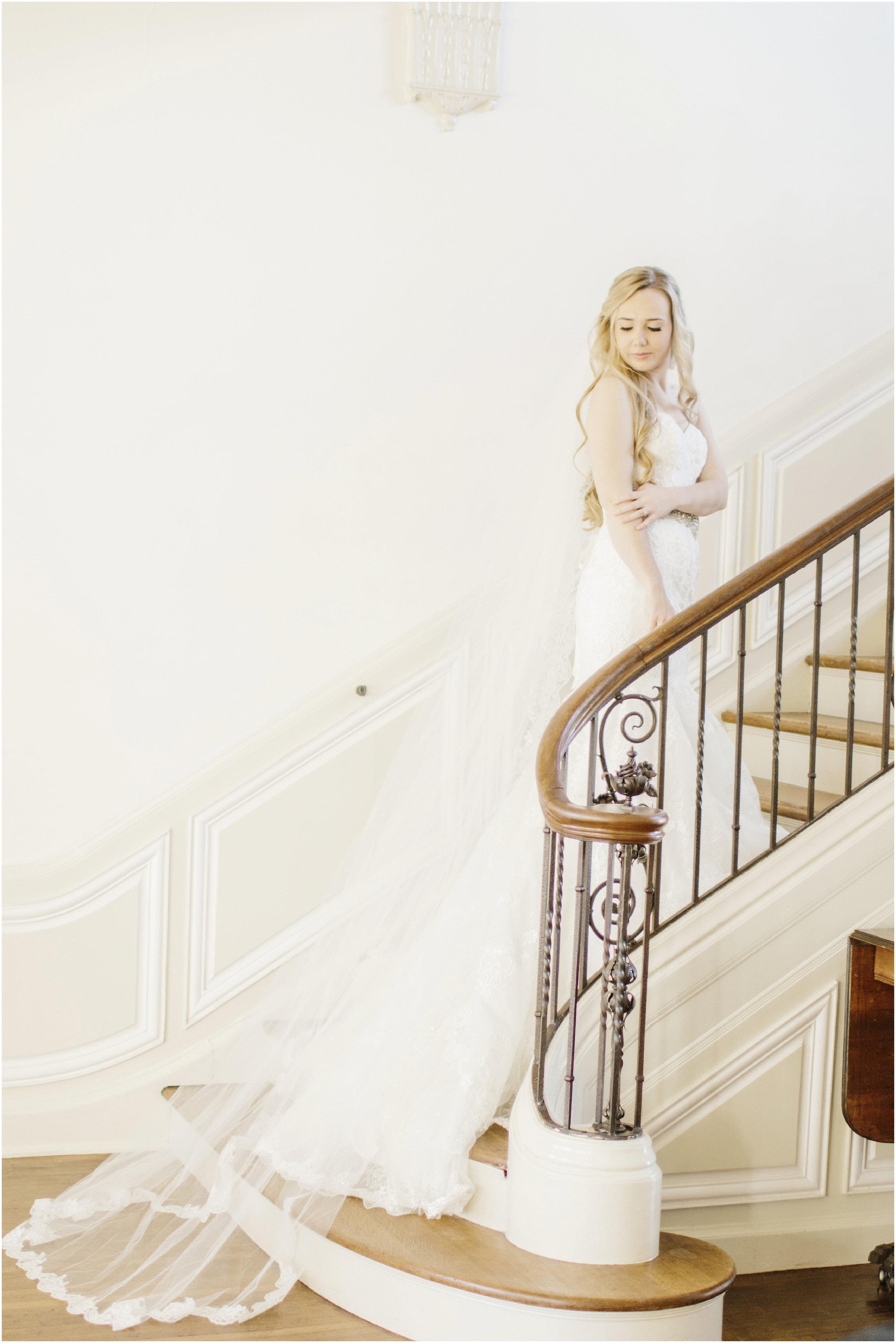 Astin_Mansion_Bridals-8.jpg