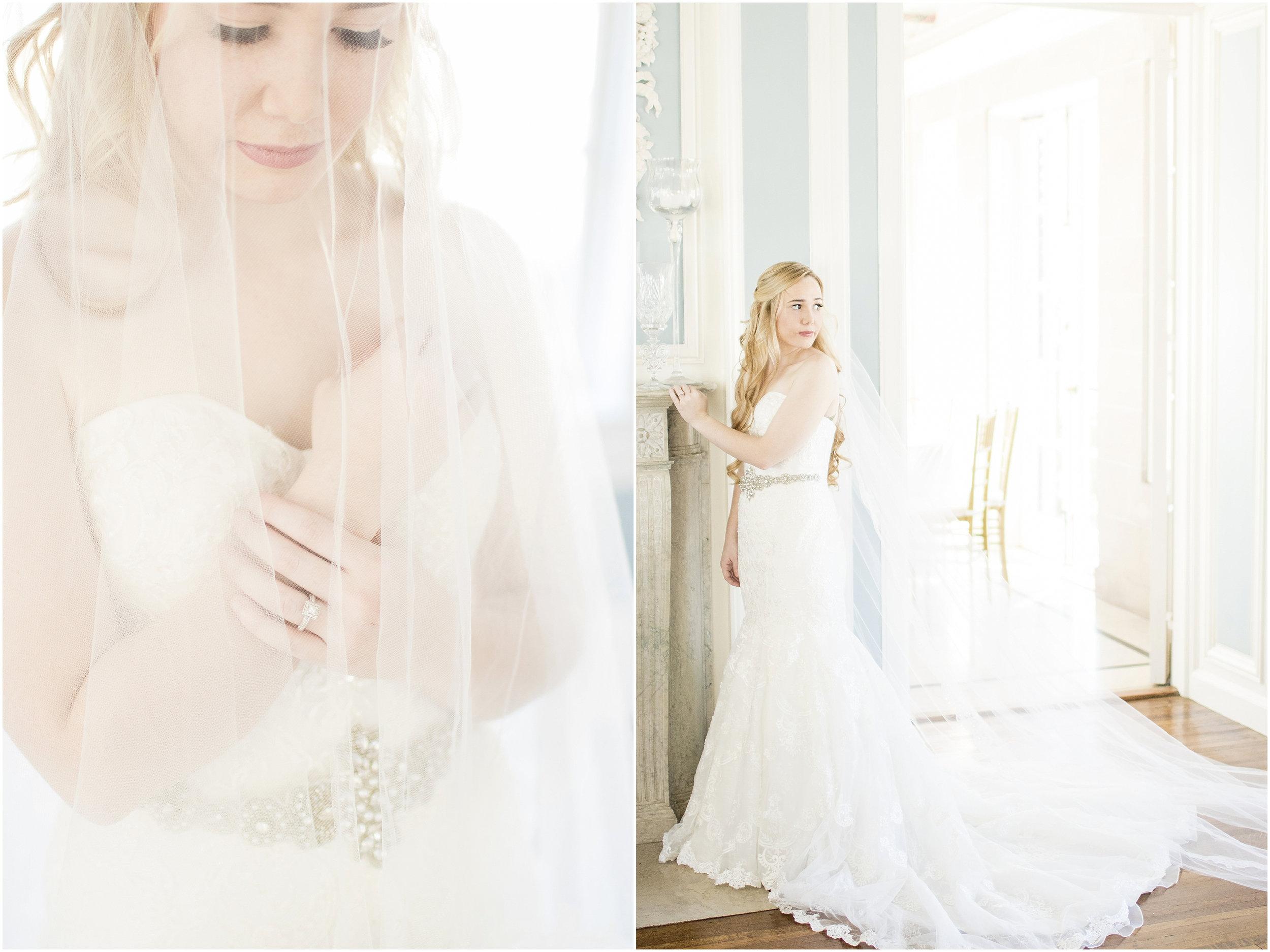 Astin_Mansion_Bridals-11.jpg