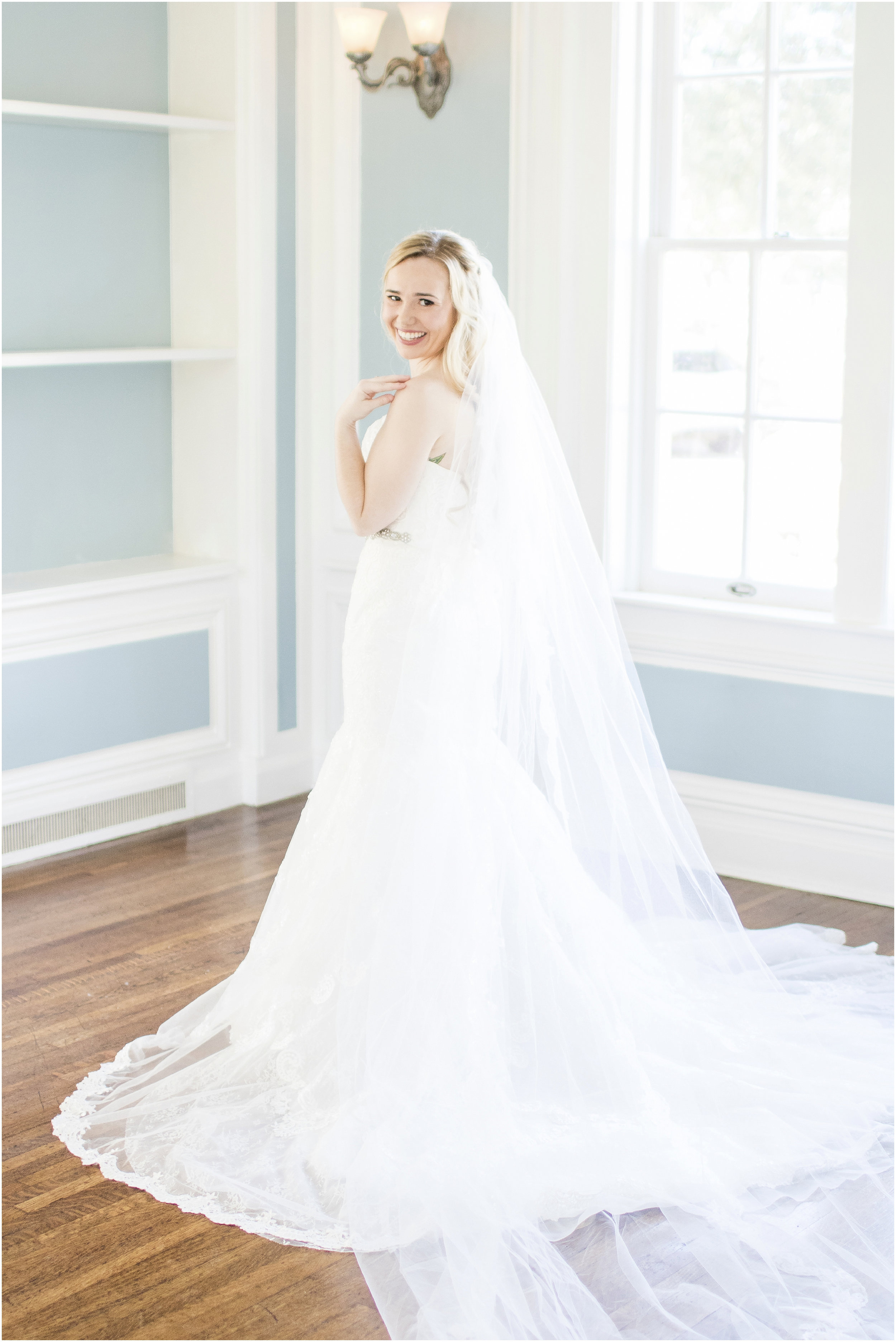Astin_Mansion_Bridals-10.jpg