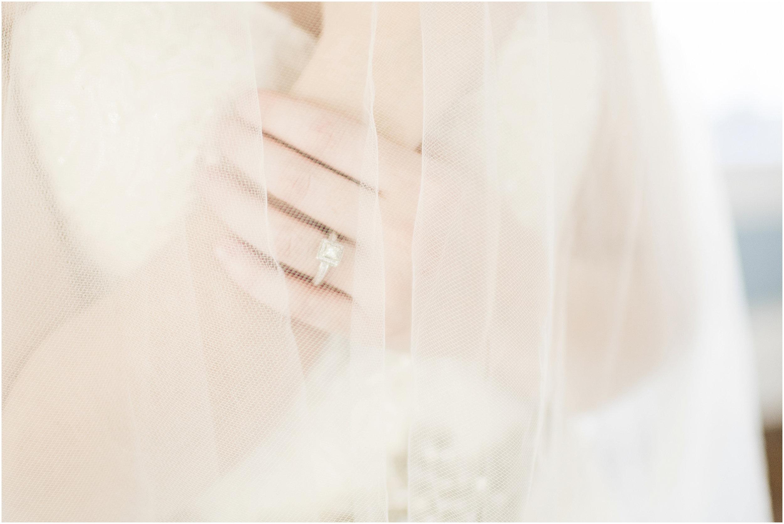 Astin_Mansion_Bridals-12.jpg