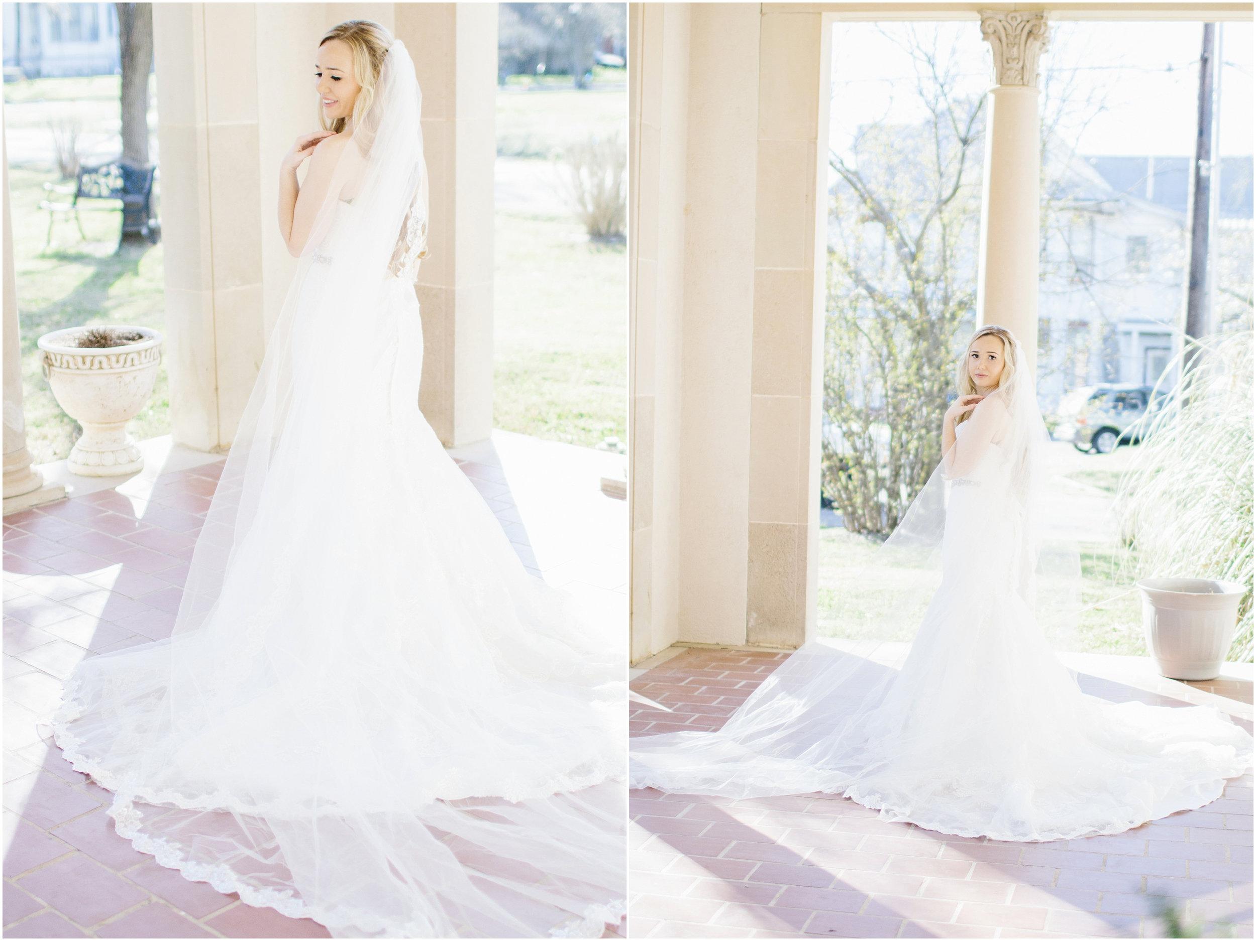 Astin_Mansion_Bridals-14.jpg