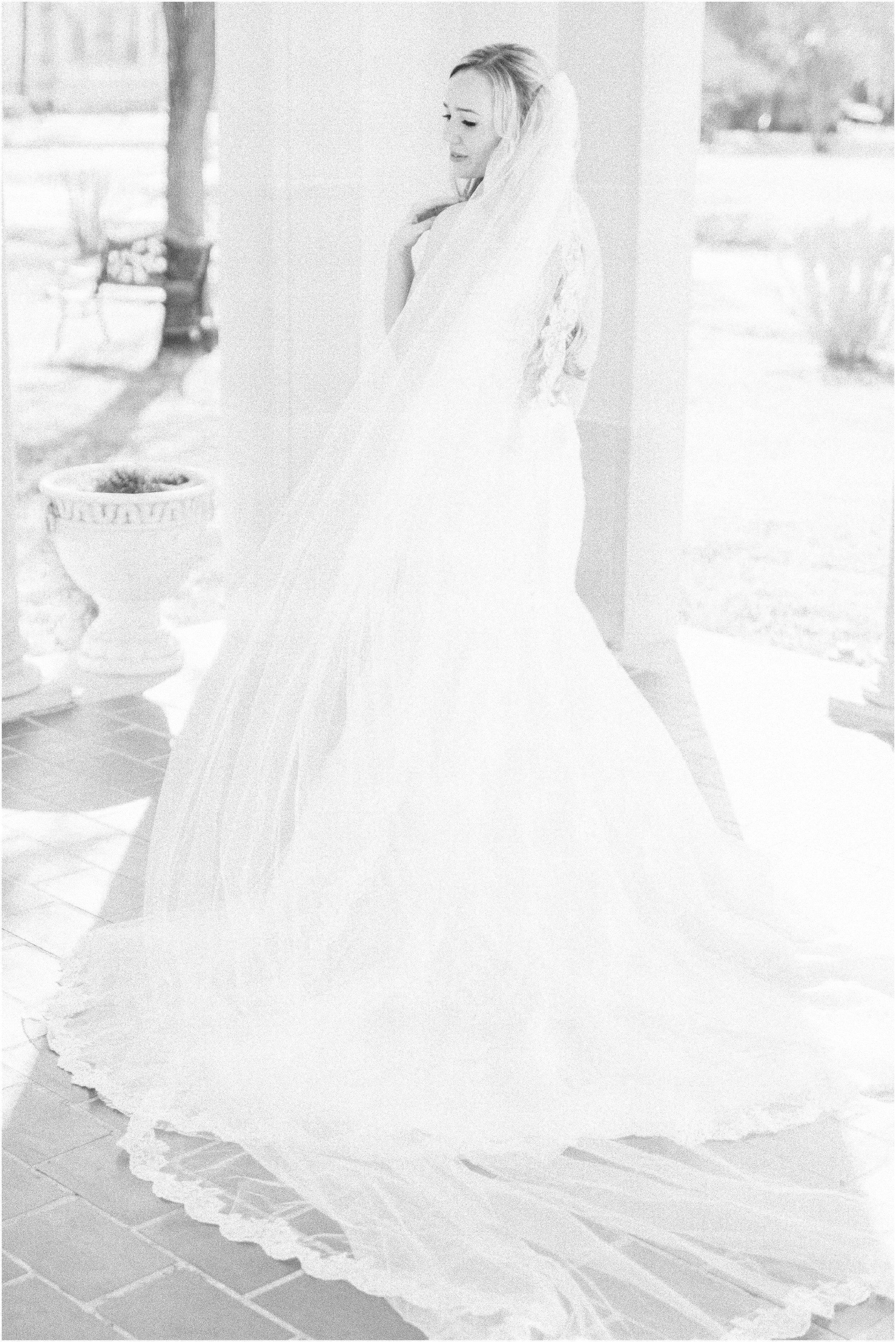 Astin_Mansion_Bridals-15.jpg