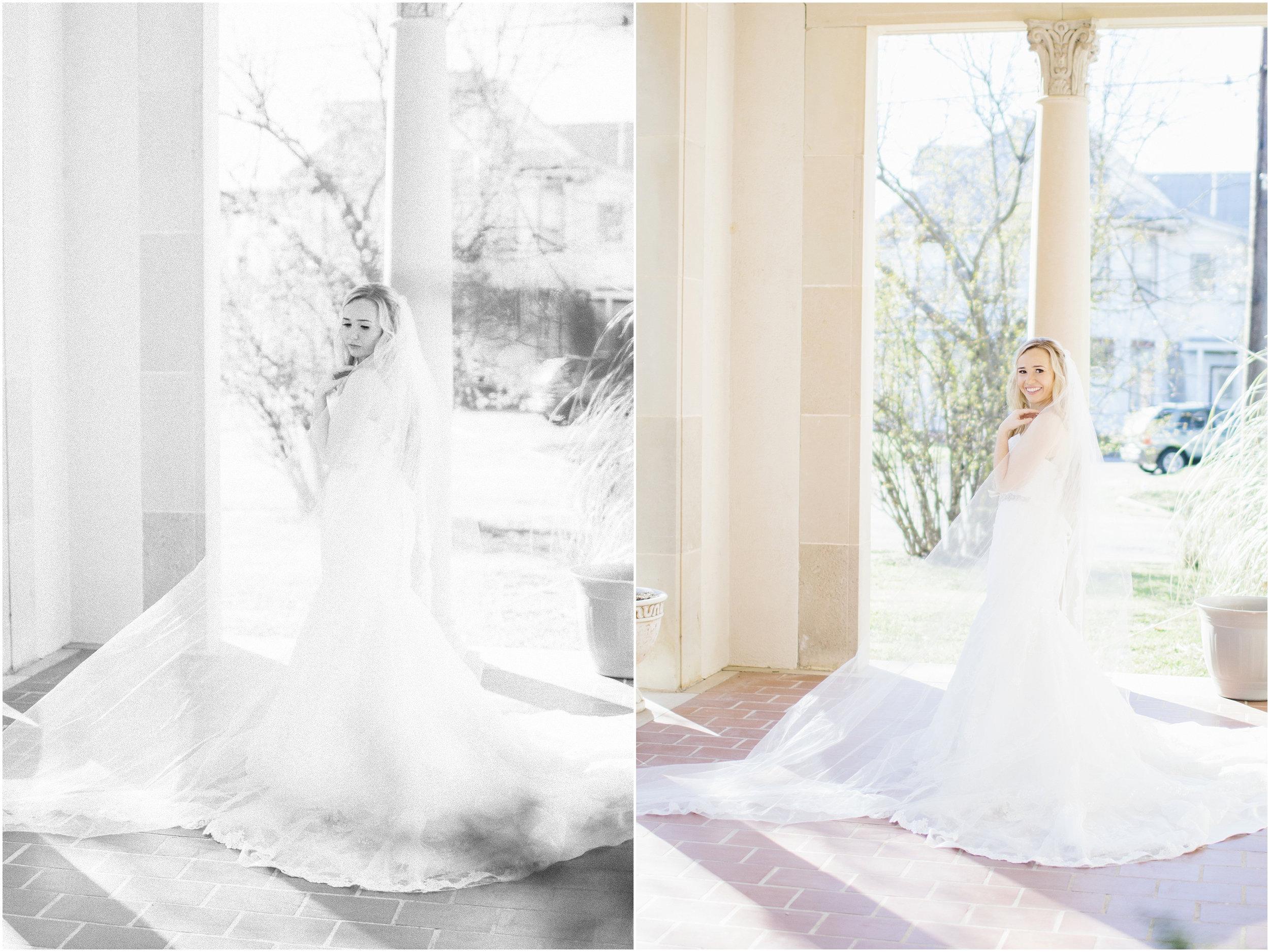 Astin_Mansion_Bridals-18.jpg