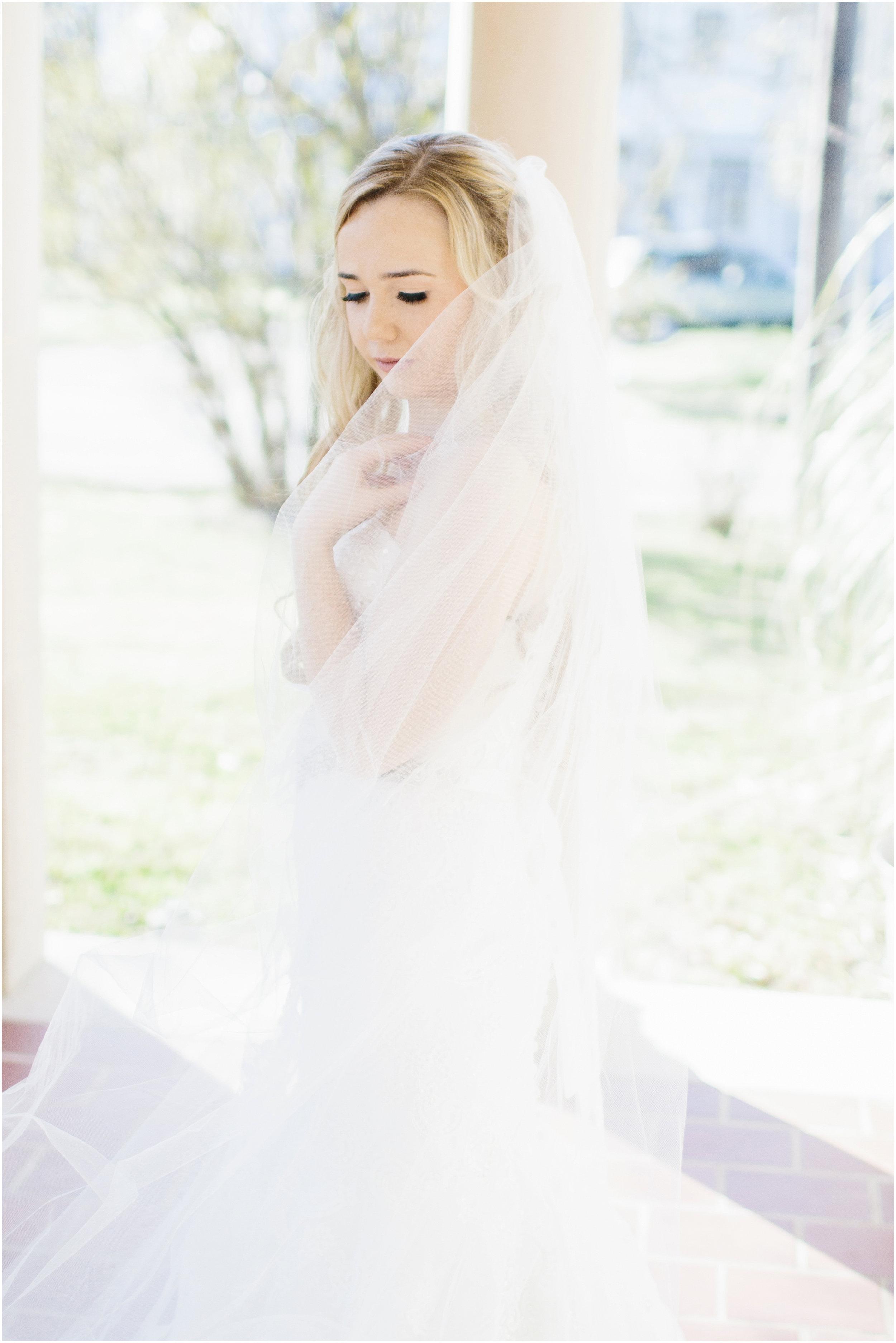 Astin_Mansion_Bridals-21.jpg
