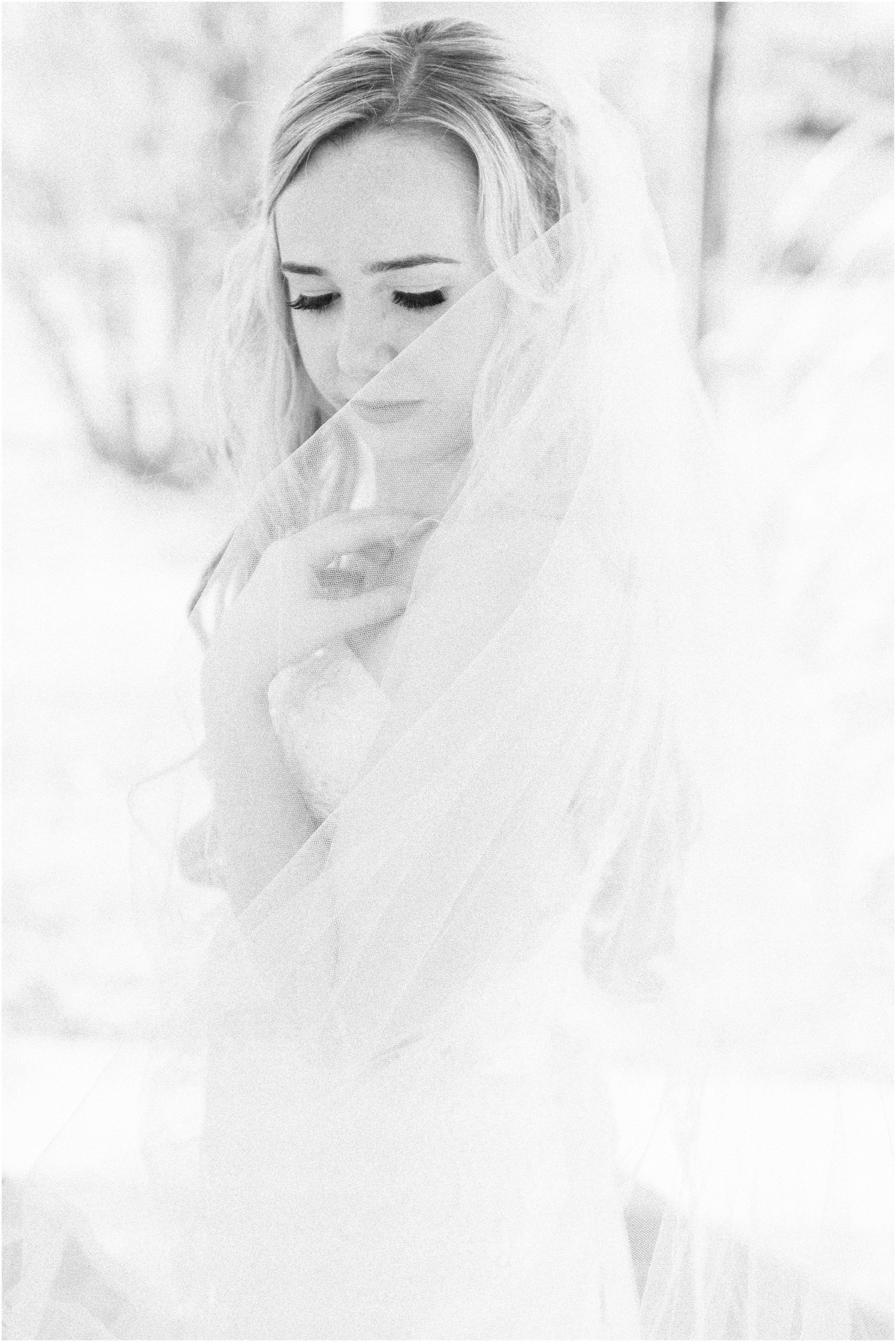 Astin_Mansion_Bridals-20.jpg