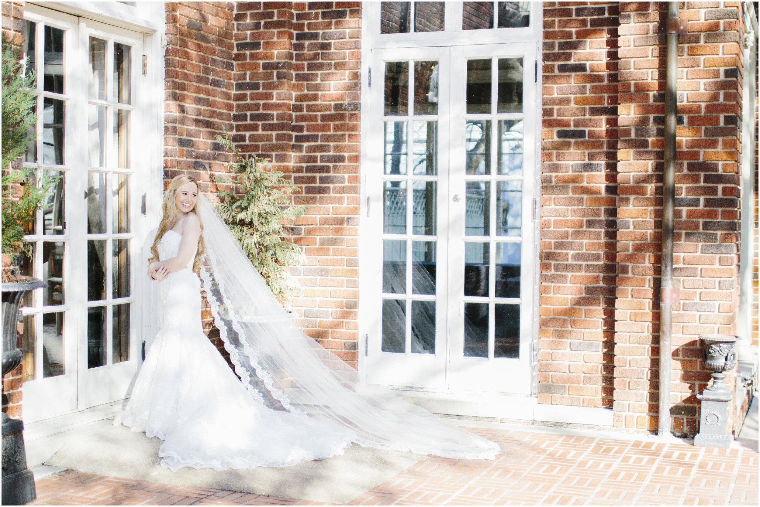 Astin_Mansion_Bridals-23.jpg