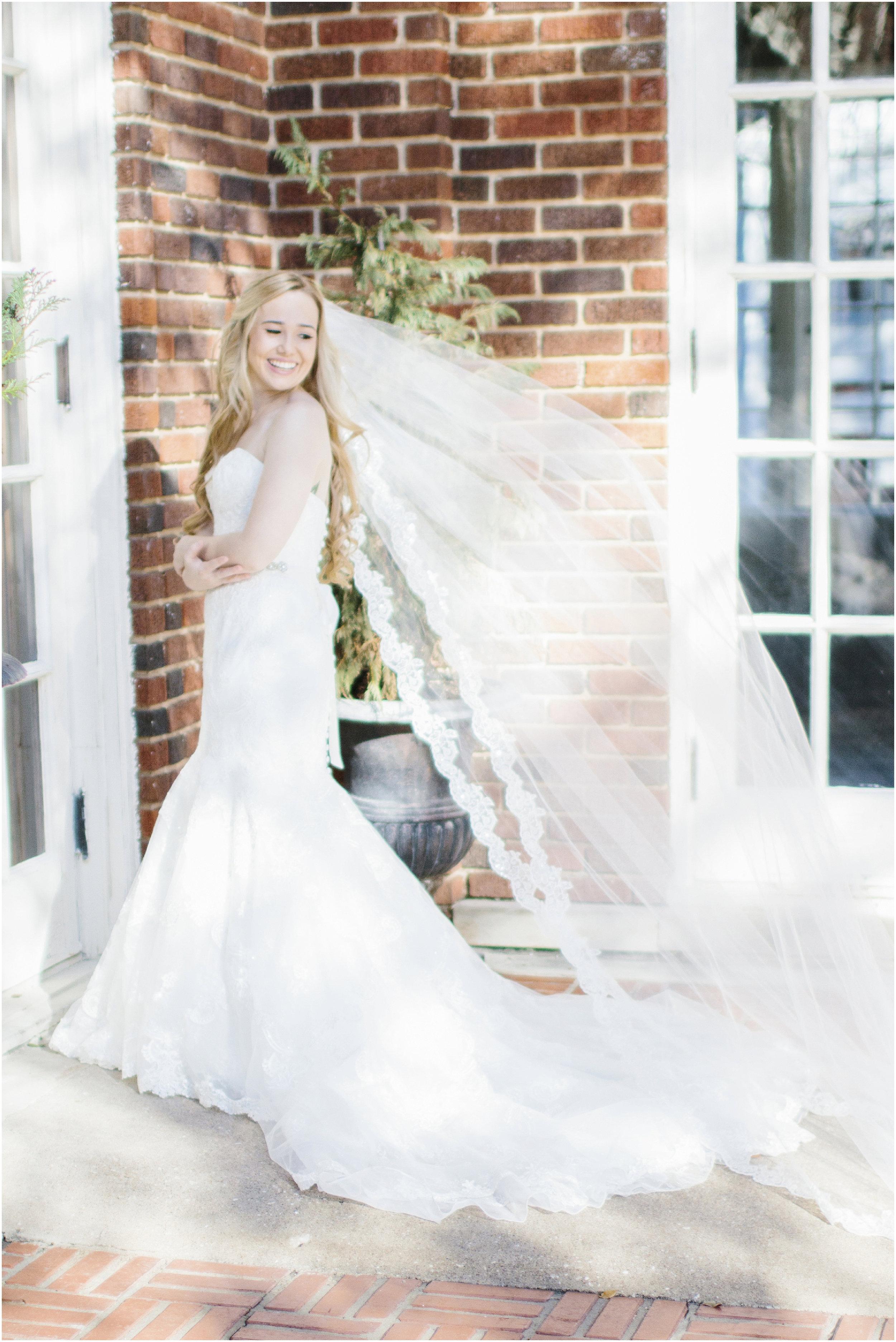 Astin_Mansion_Bridals-22.jpg