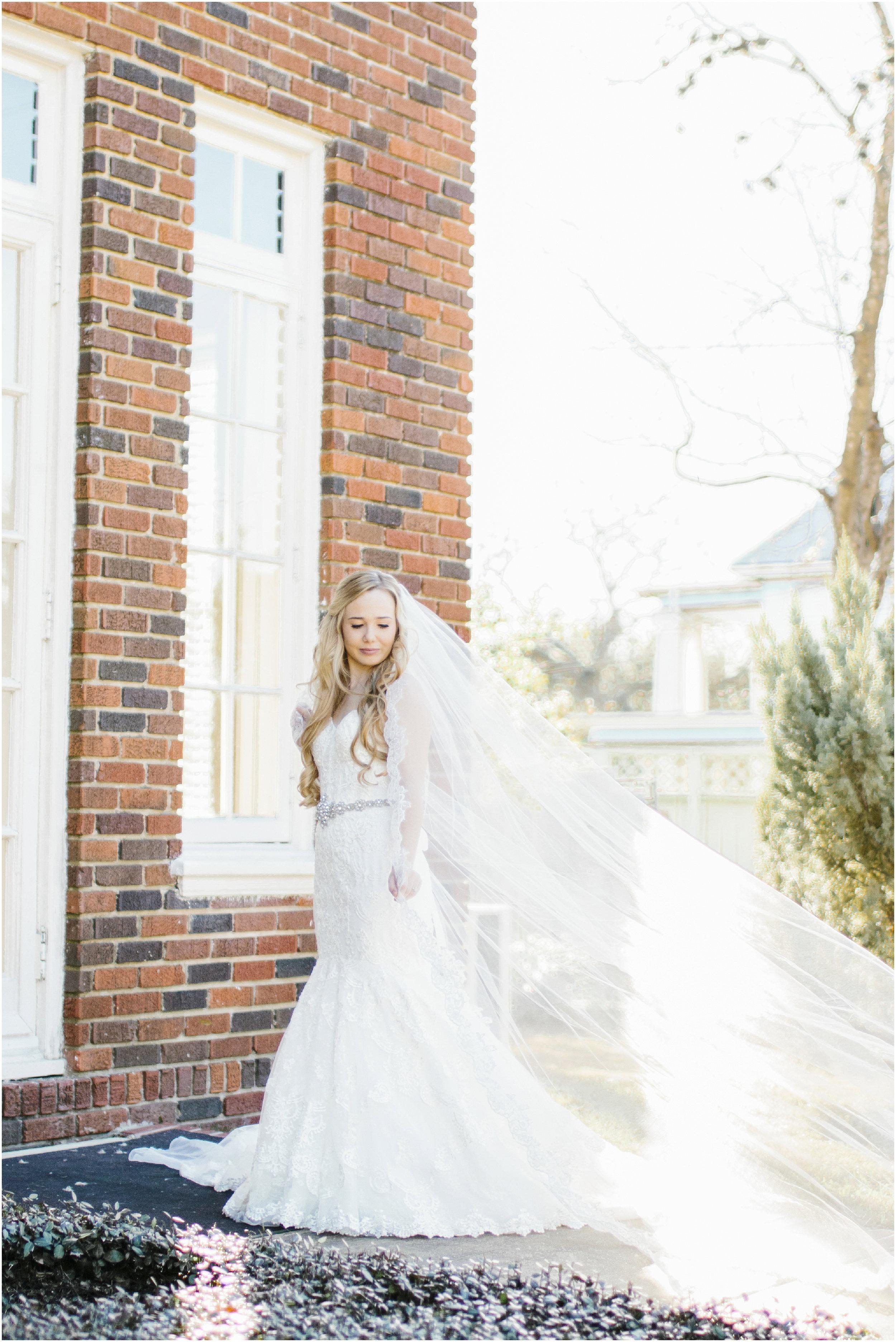 Astin_Mansion_Bridals-26.jpg
