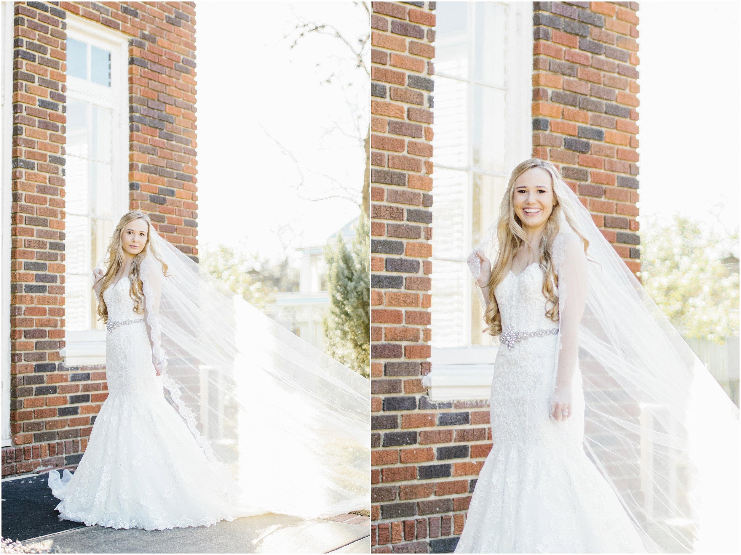 Astin_Mansion_Bridals-27.jpg