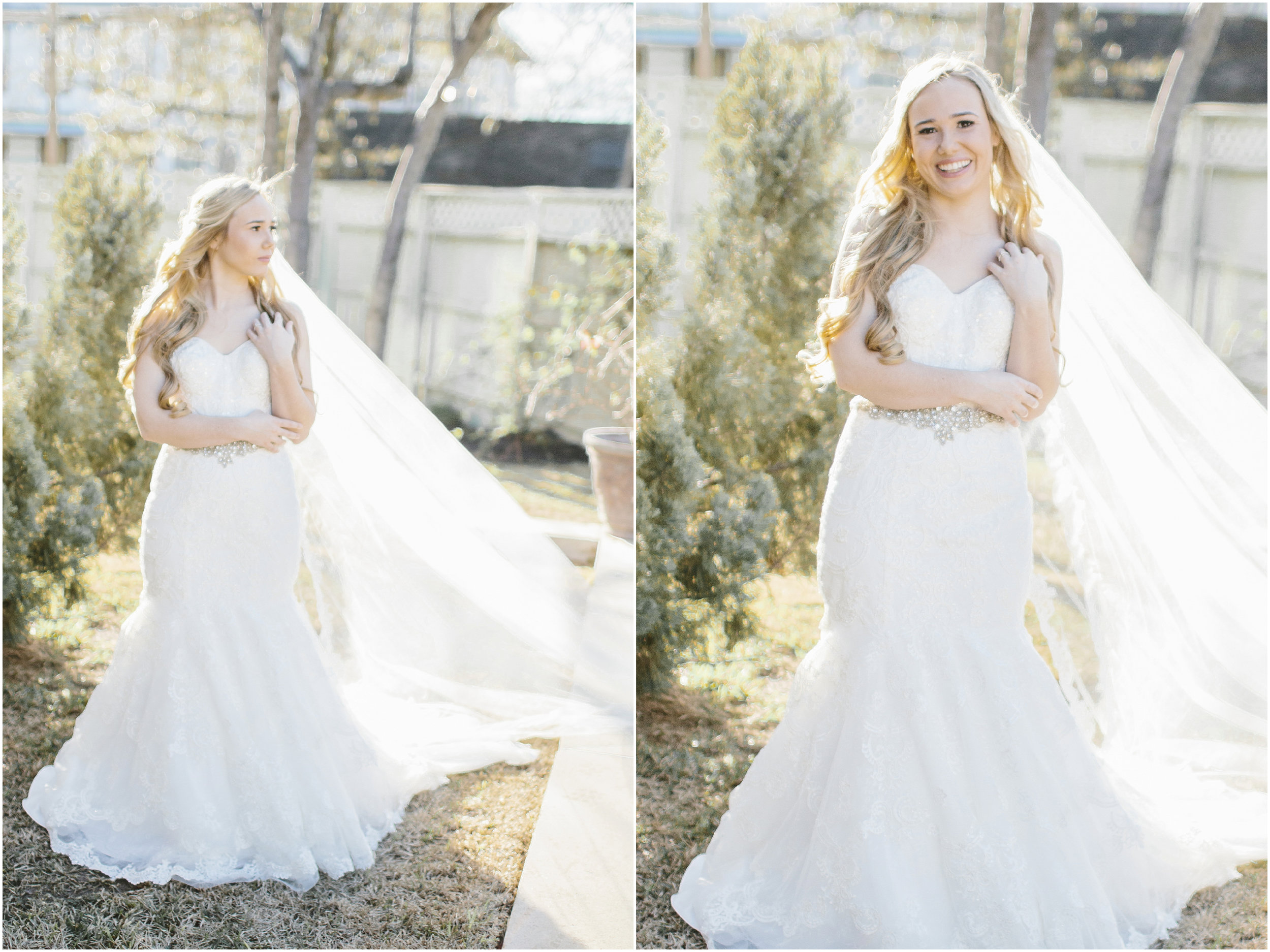 Astin_Mansion_Bridals-28.jpg