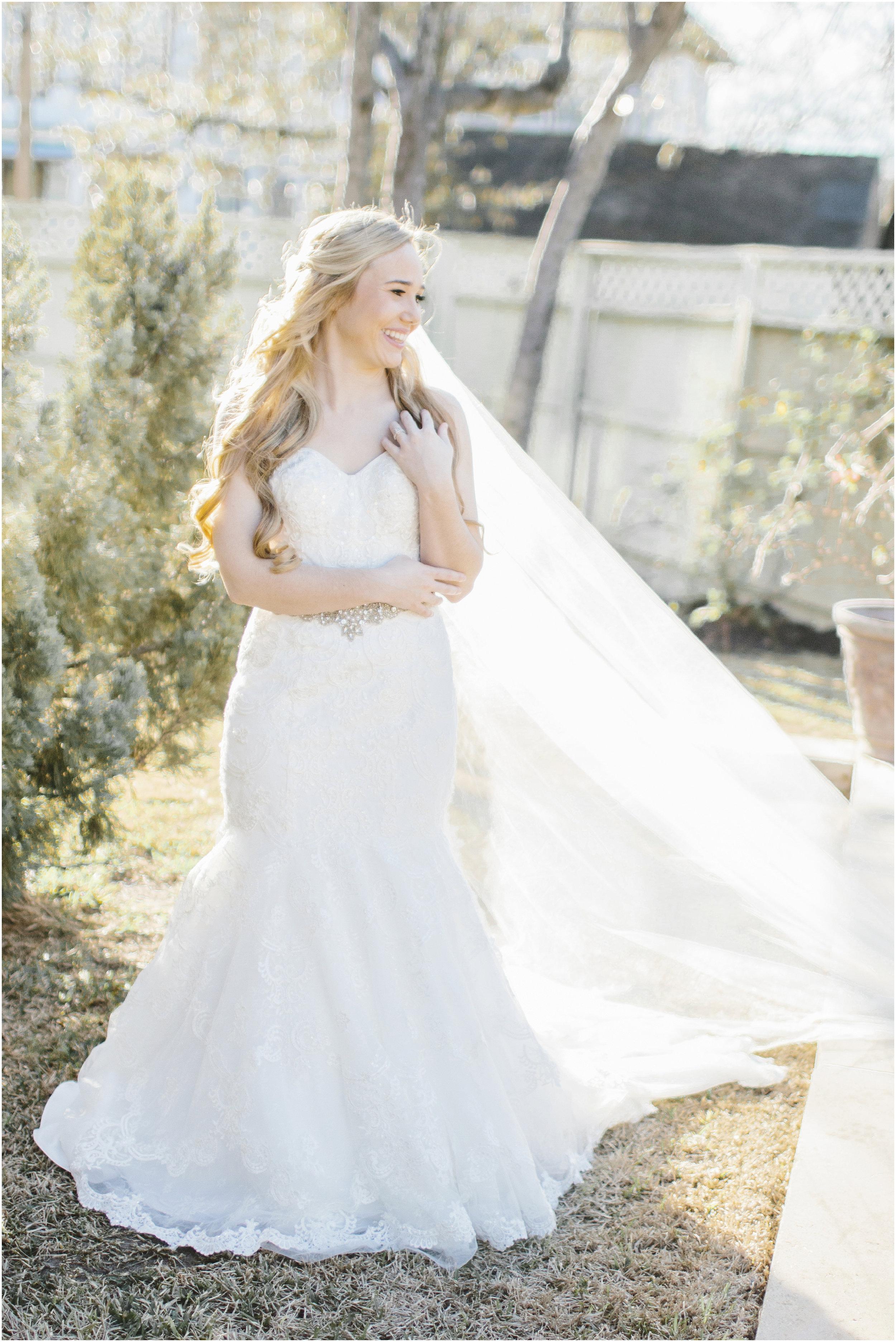 Astin_Mansion_Bridals-29.jpg