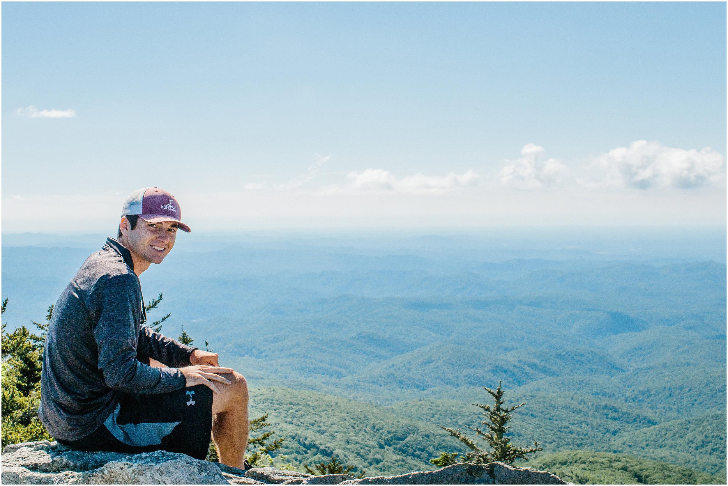 Travel_Photographer_Asheville_NorthCarolina-12.jpg