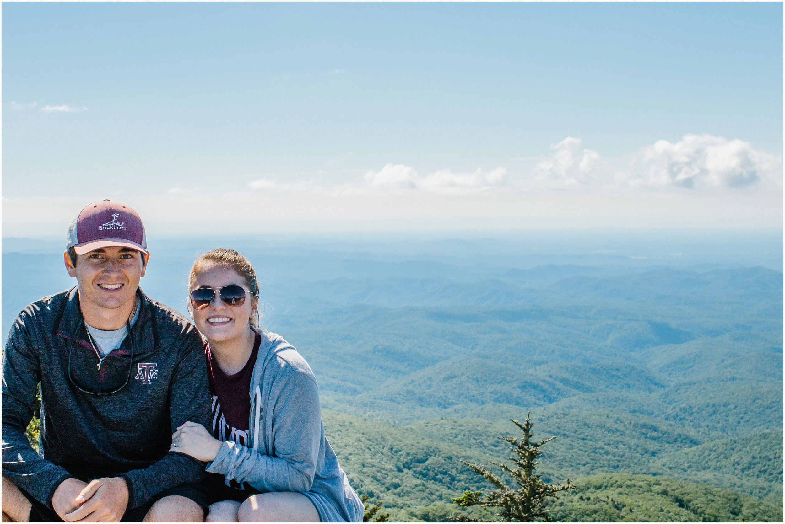 Travel_Photographer_Asheville_NorthCarolina-13.jpg