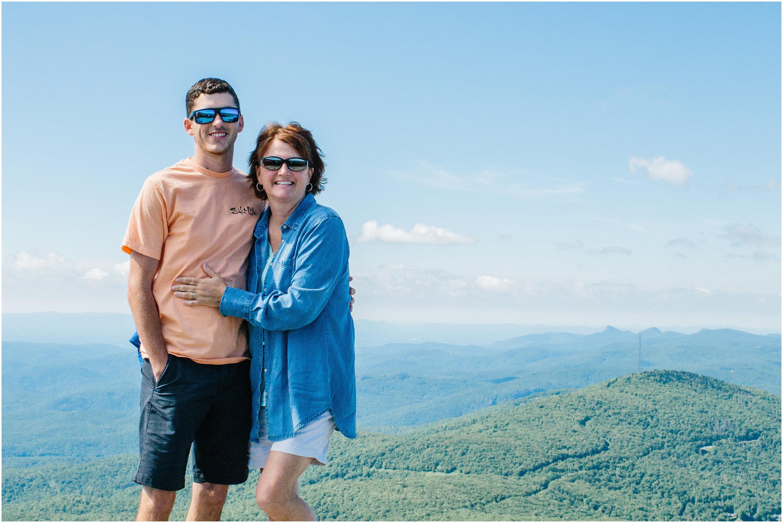 Travel_Photographer_Asheville_NorthCarolina-16.jpg