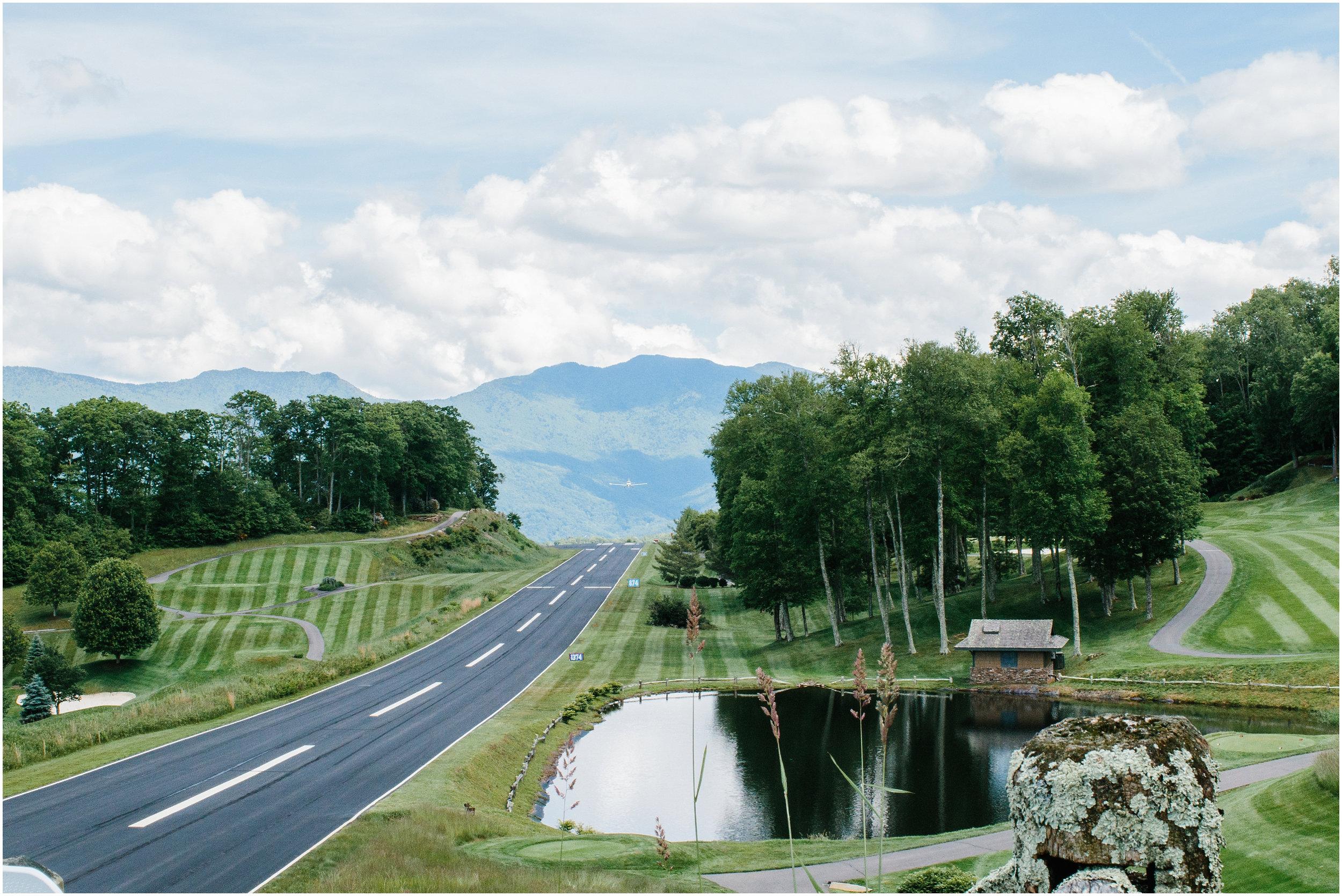 Travel_Photographer_Asheville_NorthCarolina-41.jpg