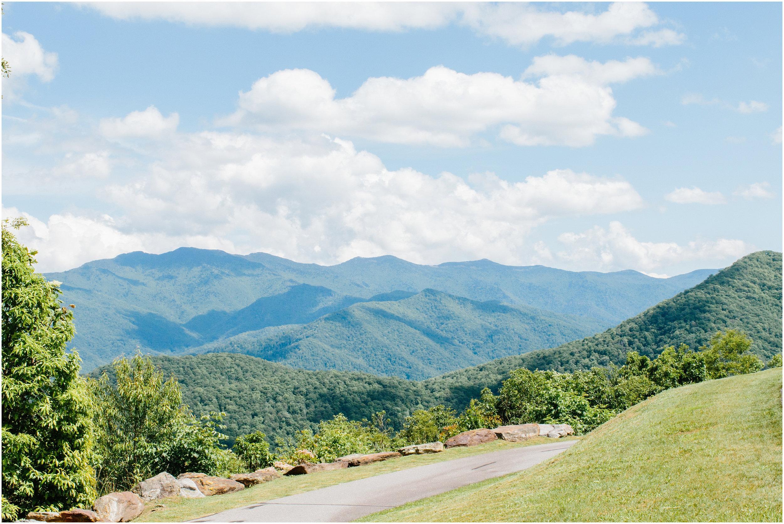Travel_Photographer_Asheville_NorthCarolina-43.jpg