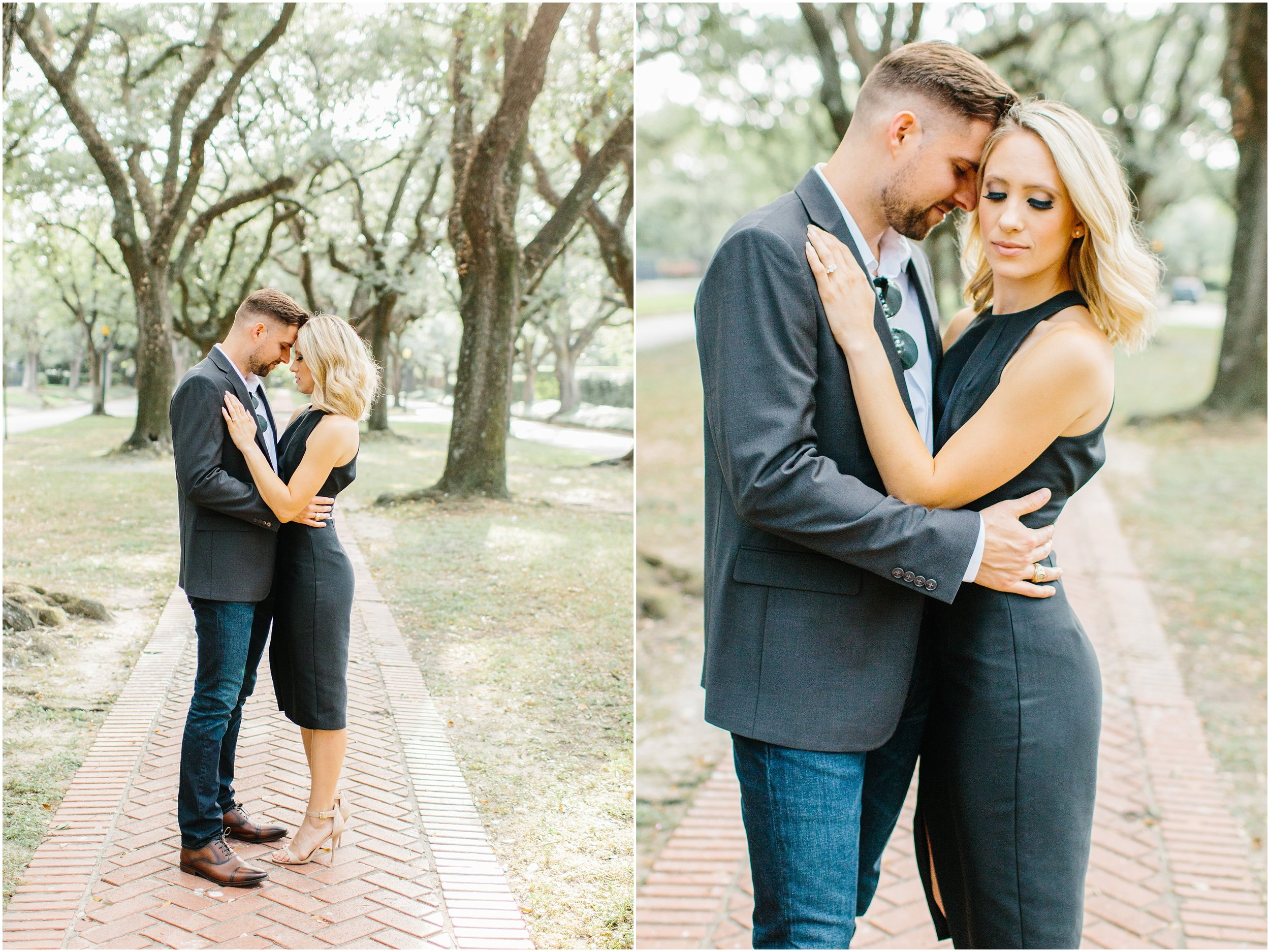 Houston_Engagement_session_0197.jpg