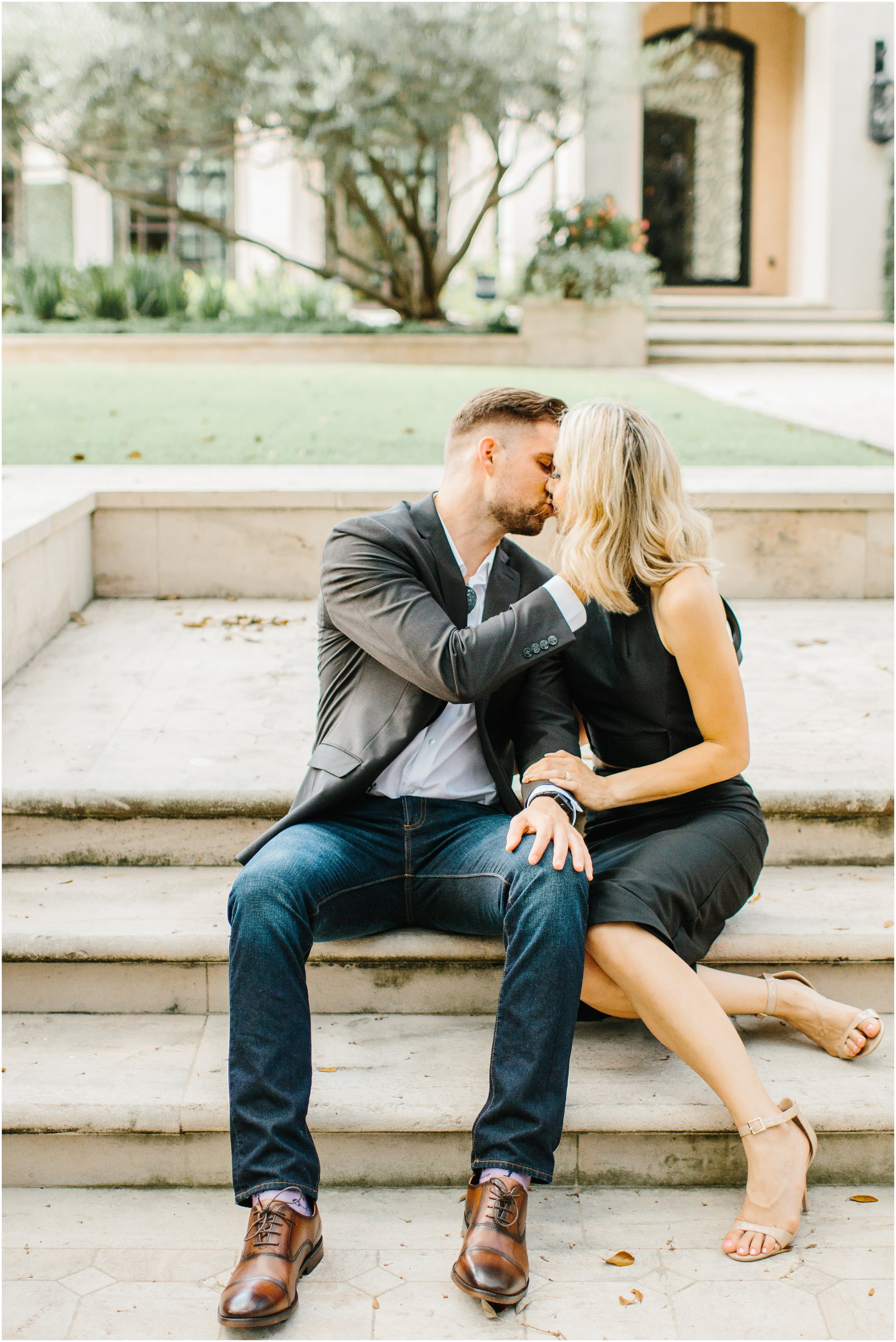 Houston_Engagement_session_0204.jpg