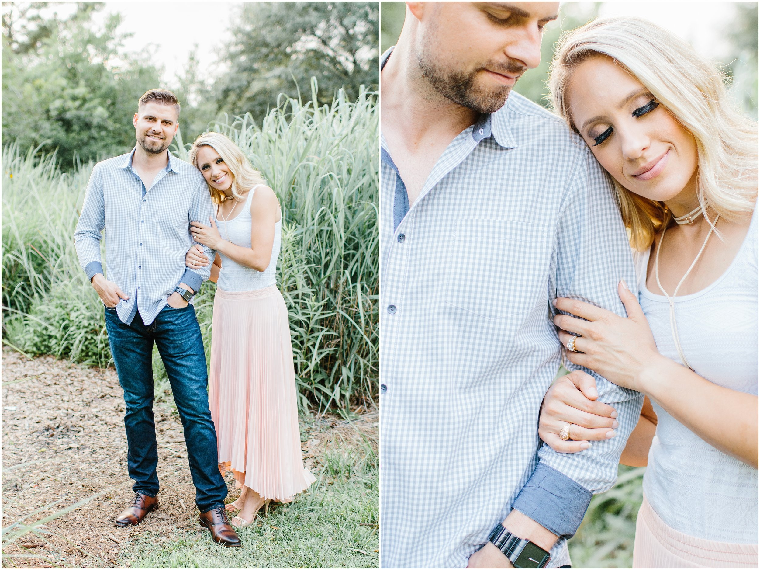 Houston_Engagement_session_0209.jpg