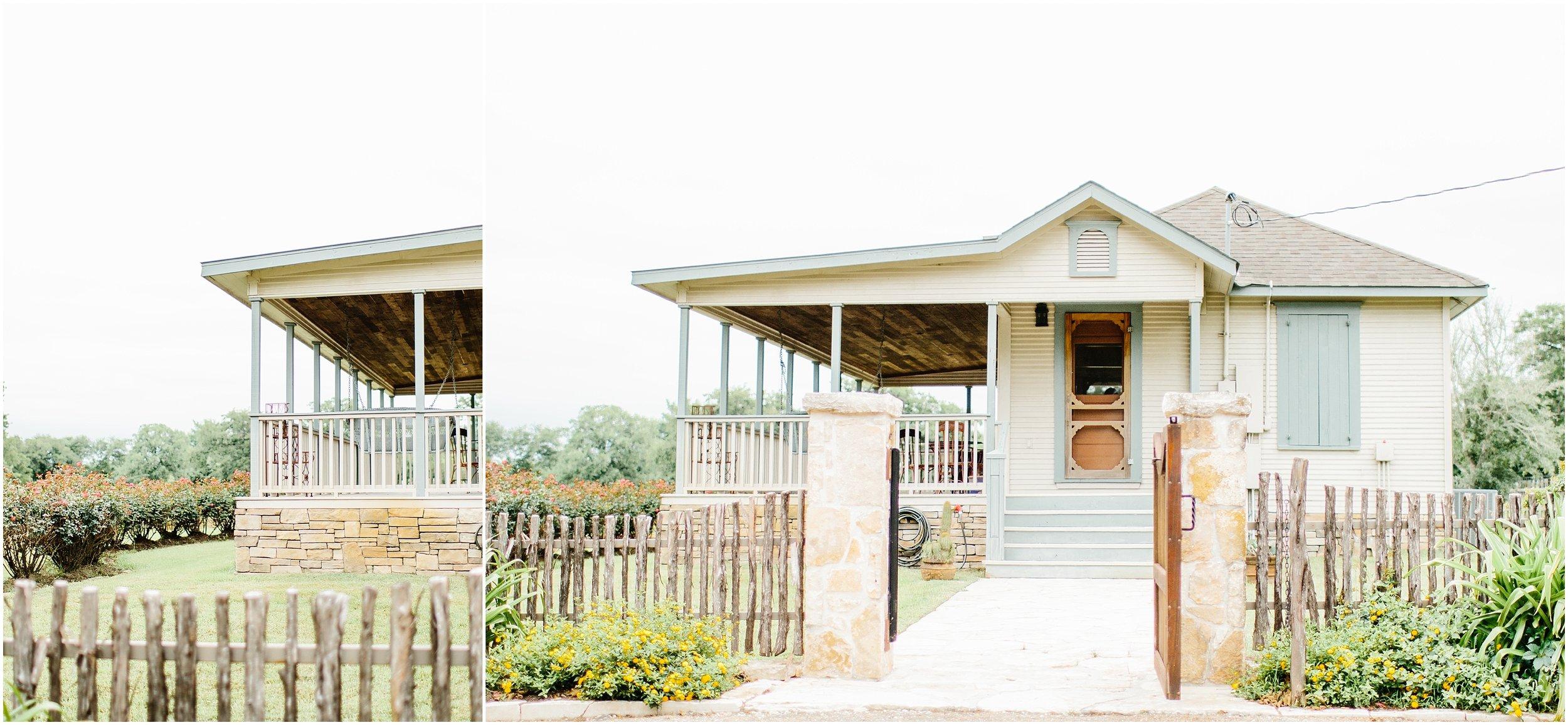 blush_rock_lake_ranch_spring_college_station_wedding_0225.jpg