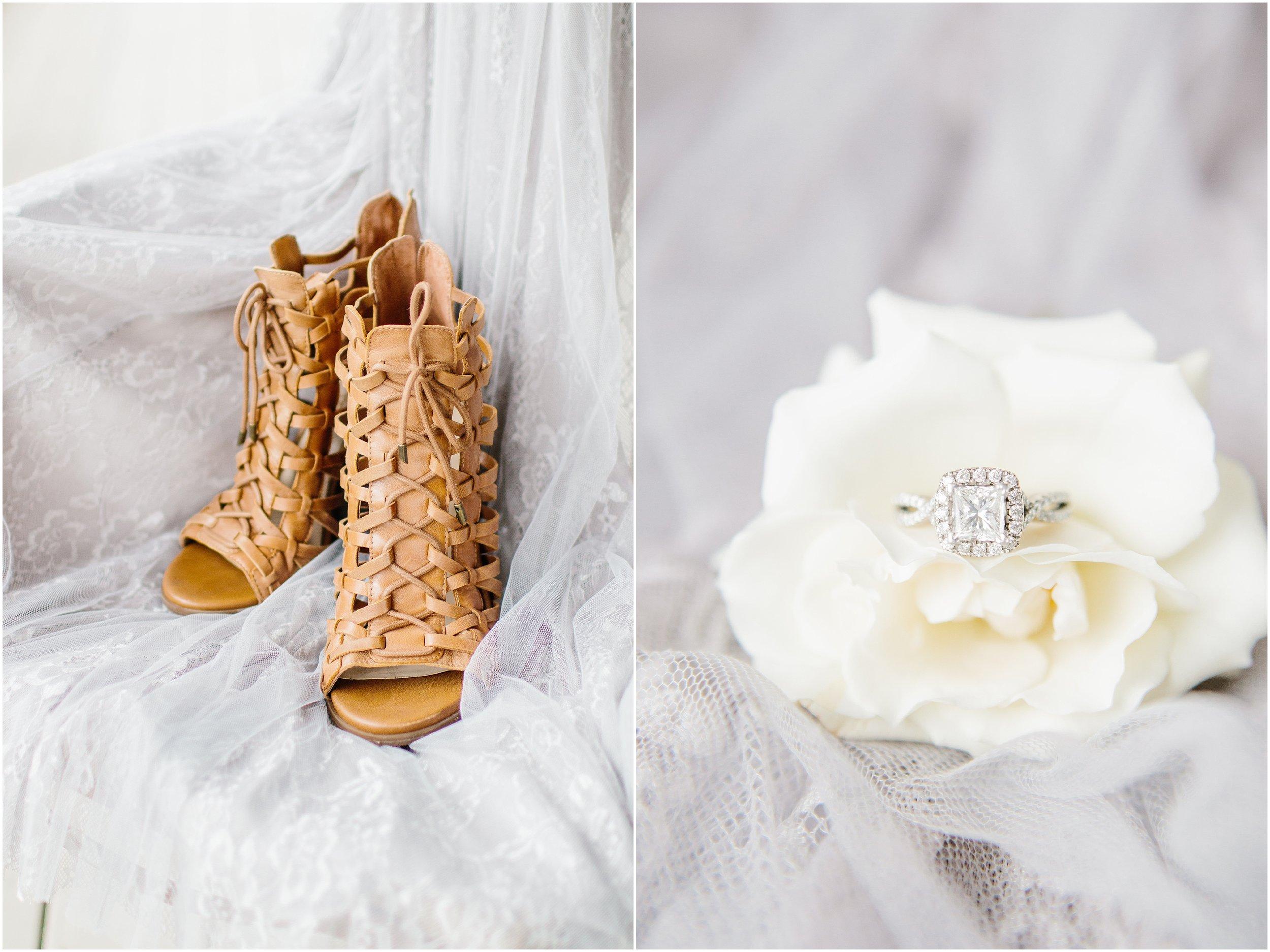 blush_rock_lake_ranch_spring_college_station_wedding_0226.jpg