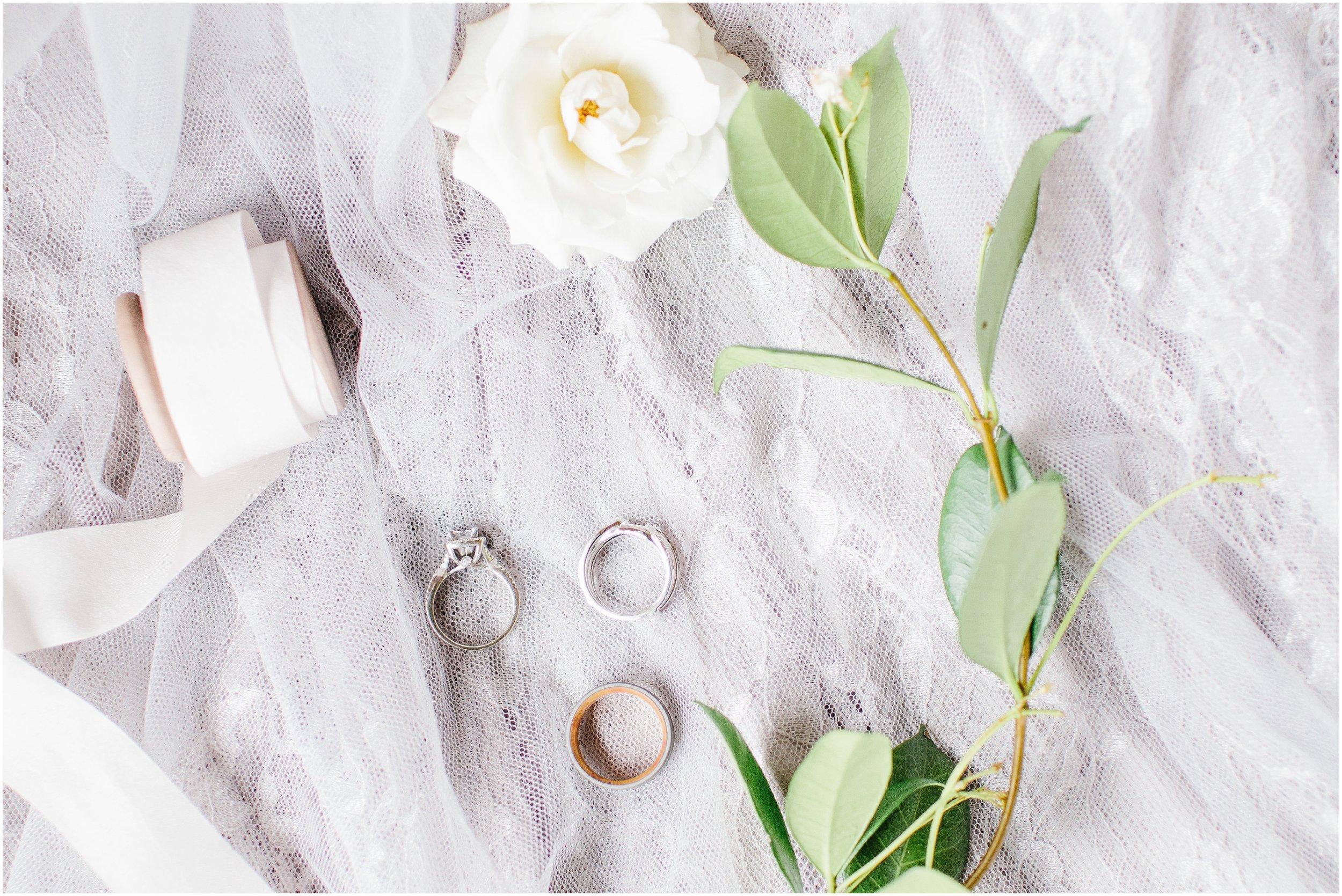 blush_rock_lake_ranch_spring_college_station_wedding_0228.jpg