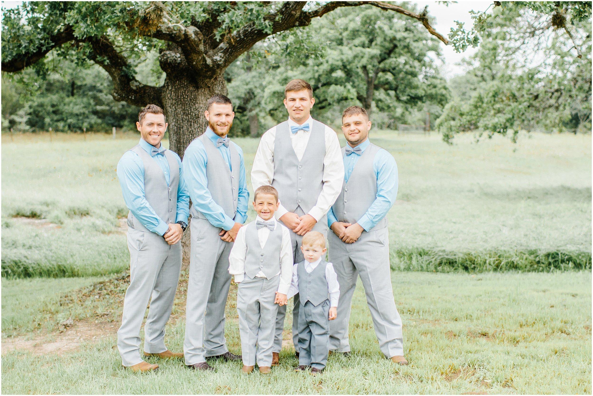 blush_rock_lake_ranch_spring_college_station_wedding_0232.jpg