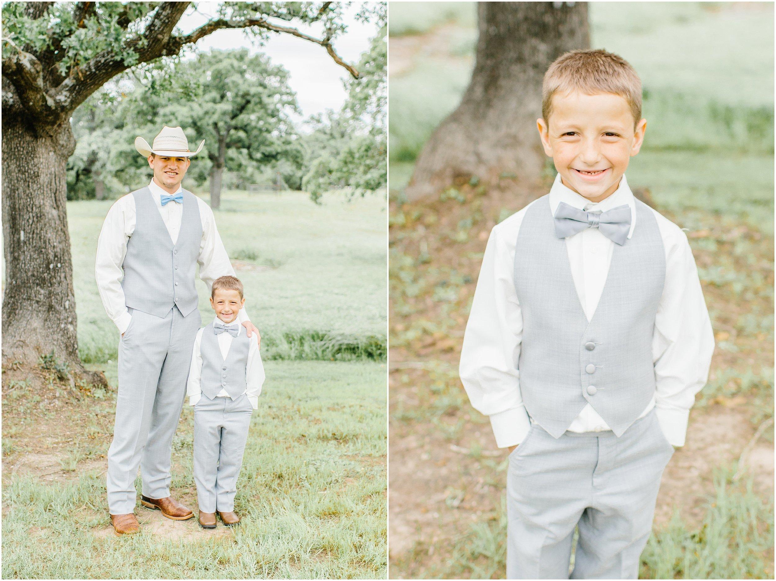 blush_rock_lake_ranch_spring_college_station_wedding_0233.jpg