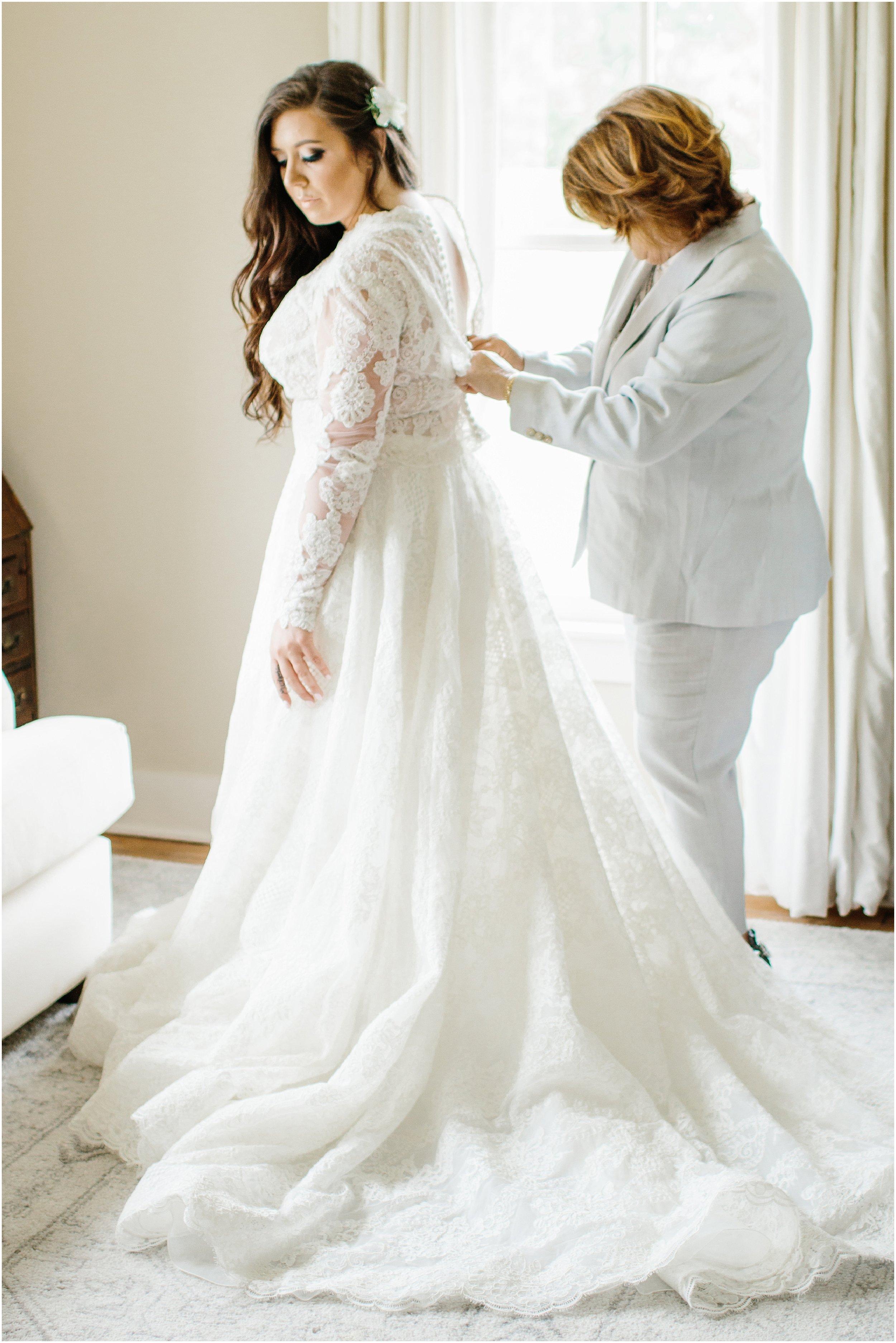 blush_rock_lake_ranch_spring_college_station_wedding_0236.jpg