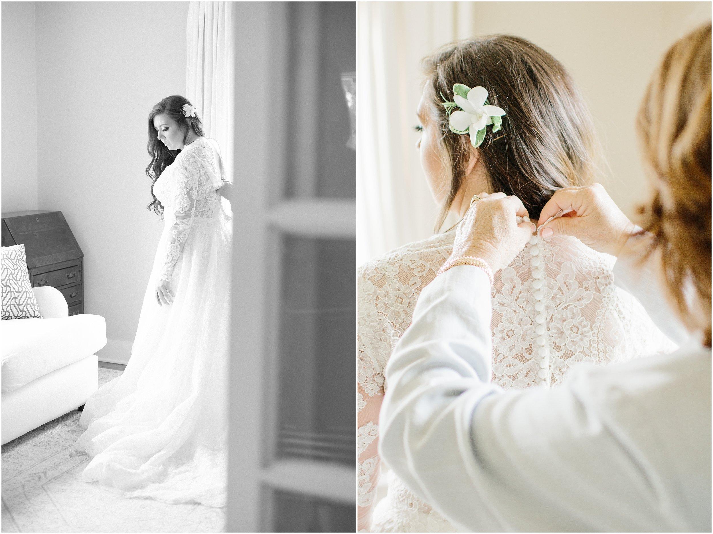 blush_rock_lake_ranch_spring_college_station_wedding_0237.jpg