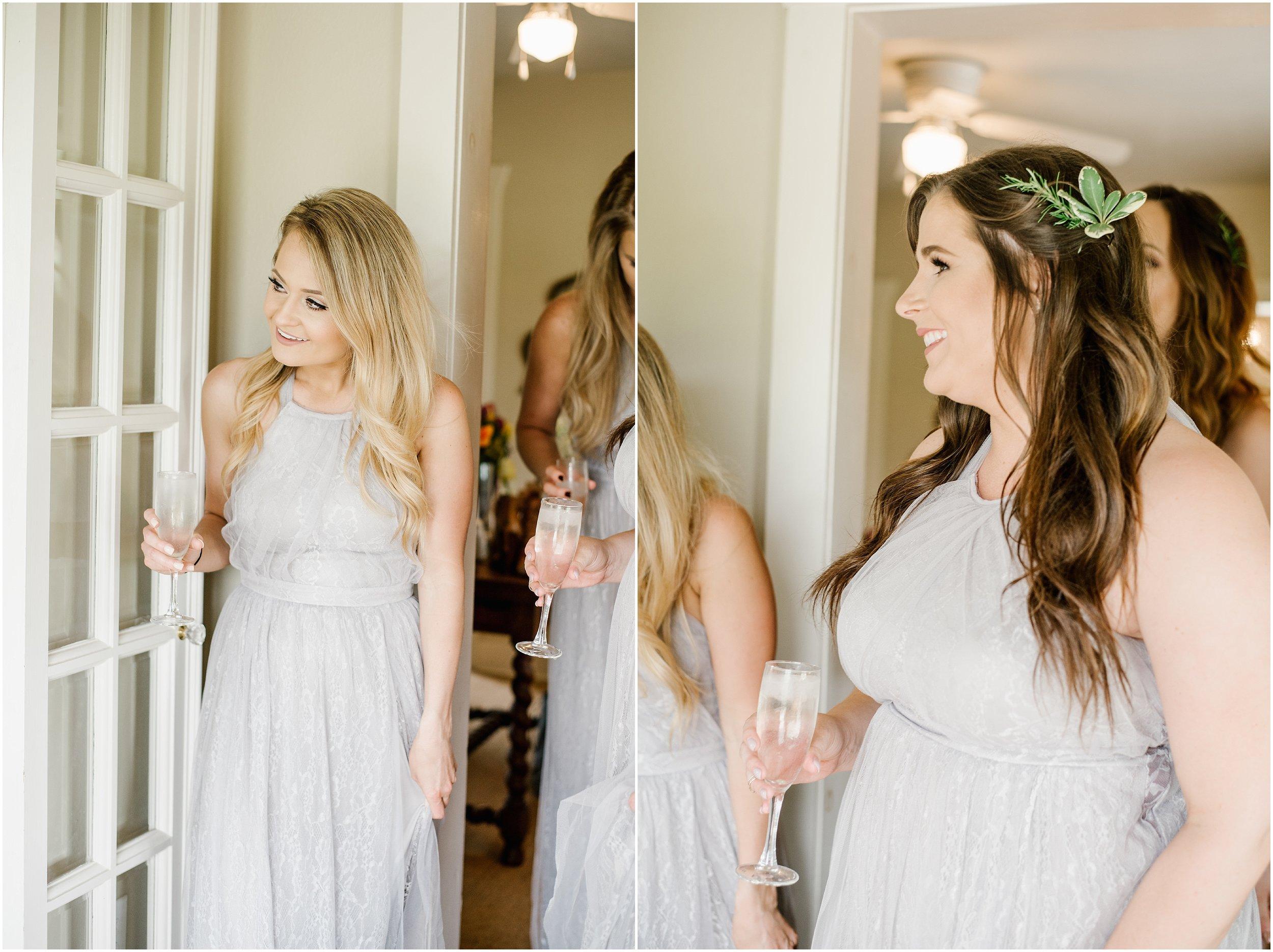 blush_rock_lake_ranch_spring_college_station_wedding_0238.jpg