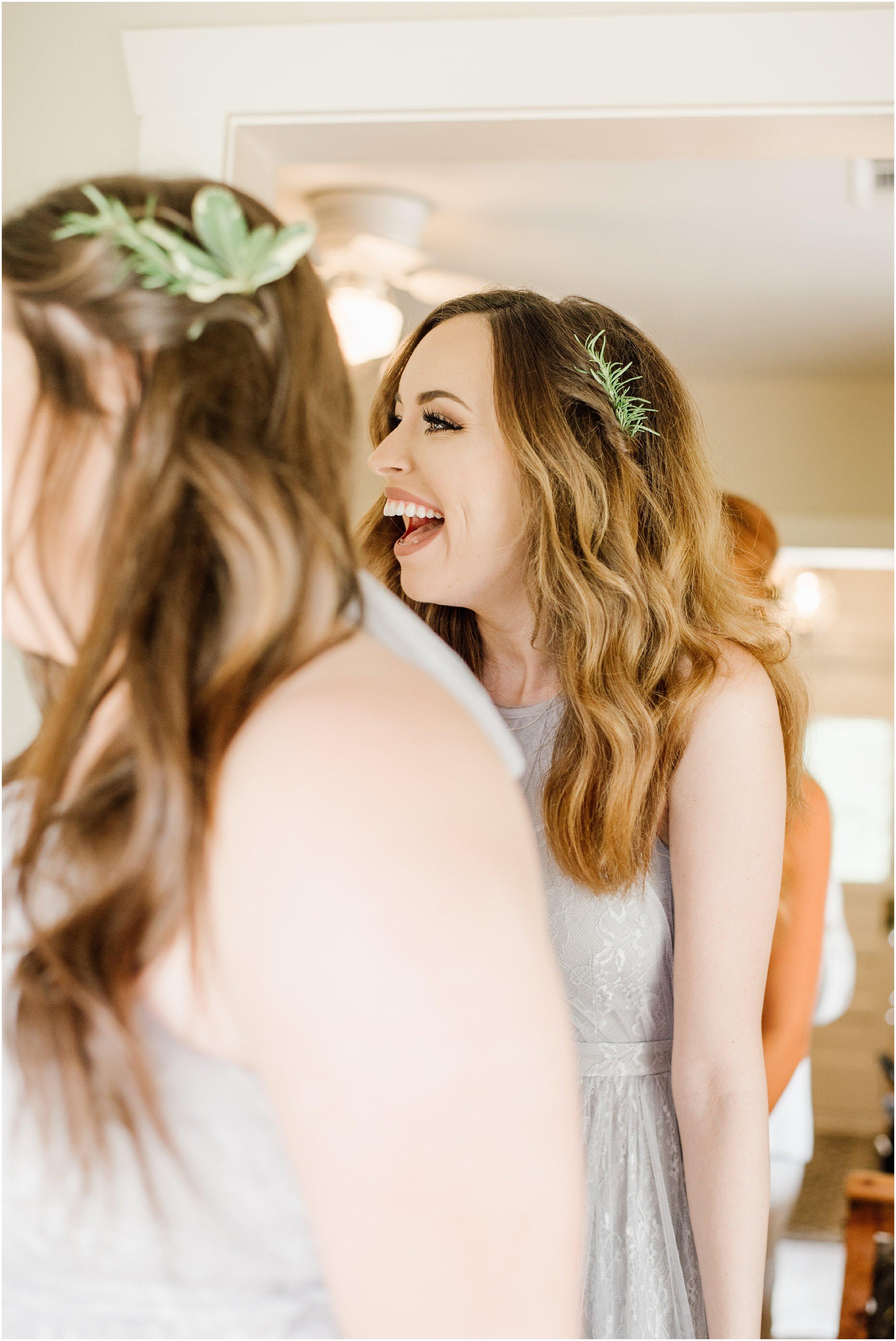 blush_rock_lake_ranch_spring_college_station_wedding_0239.jpg