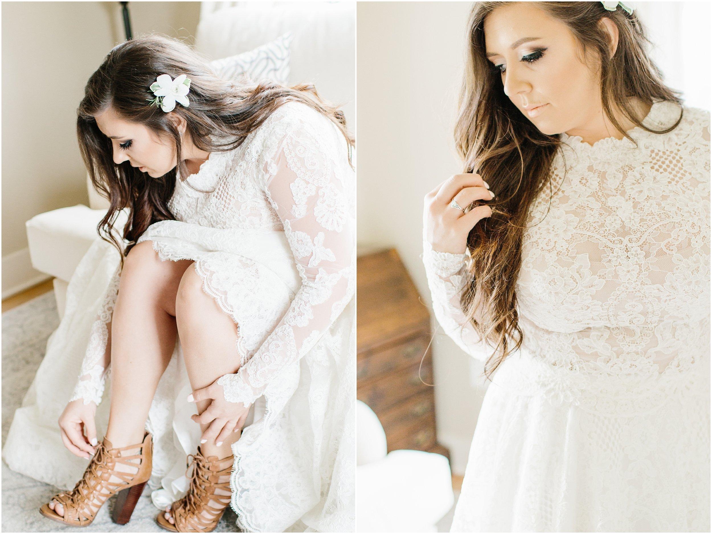blush_rock_lake_ranch_spring_college_station_wedding_0242.jpg