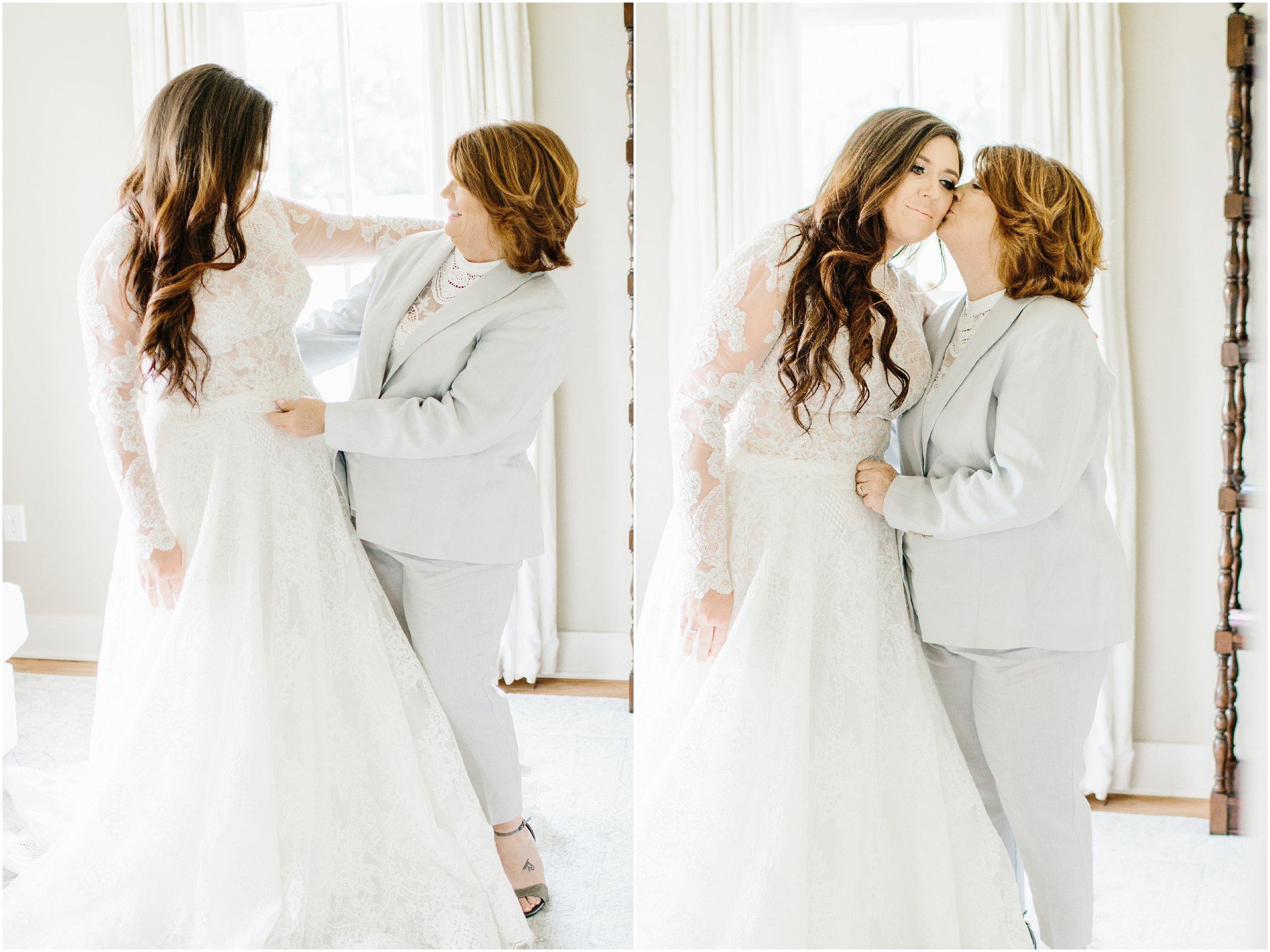 blush_rock_lake_ranch_spring_college_station_wedding_0244.jpg