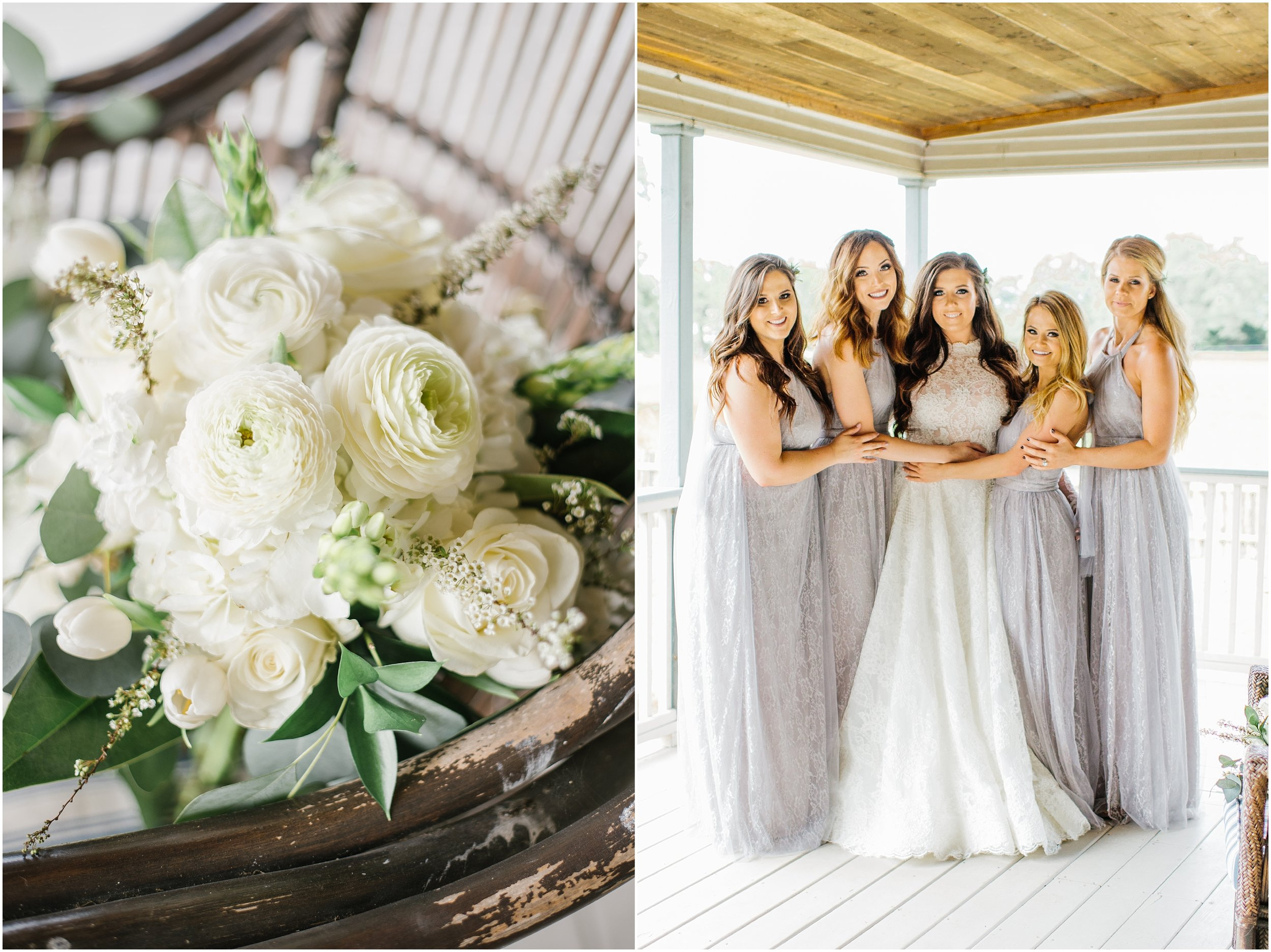 blush_rock_lake_ranch_spring_college_station_wedding_0245.jpg