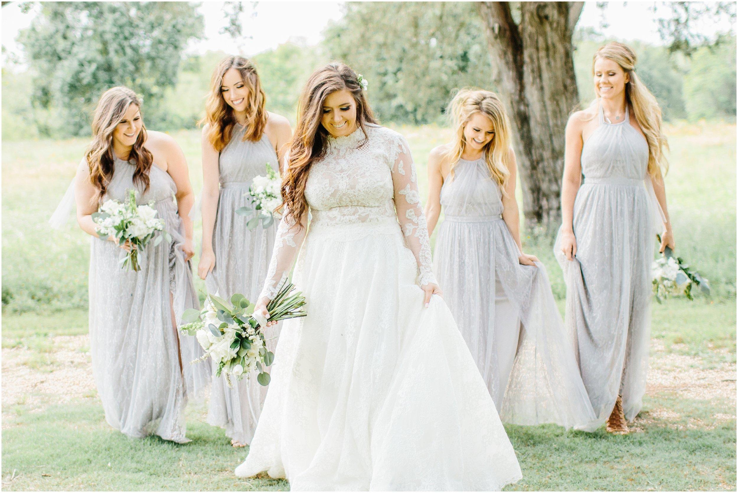 blush_rock_lake_ranch_spring_college_station_wedding_0248.jpg